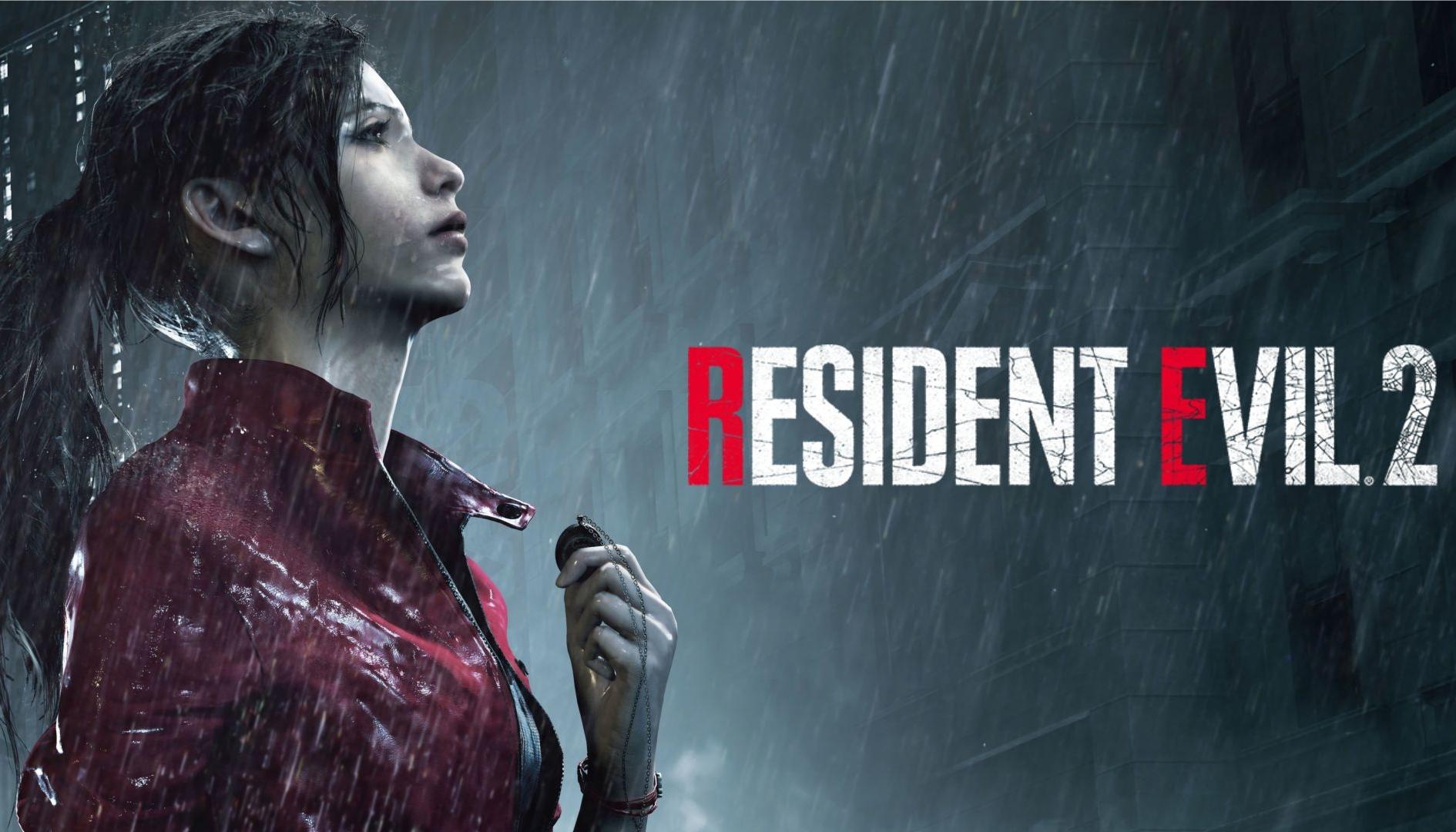 Resident Evil 3 Remake uscirà su PS4 e Xbox One, RE 8 su PS5 e Scarlett secondo un insider