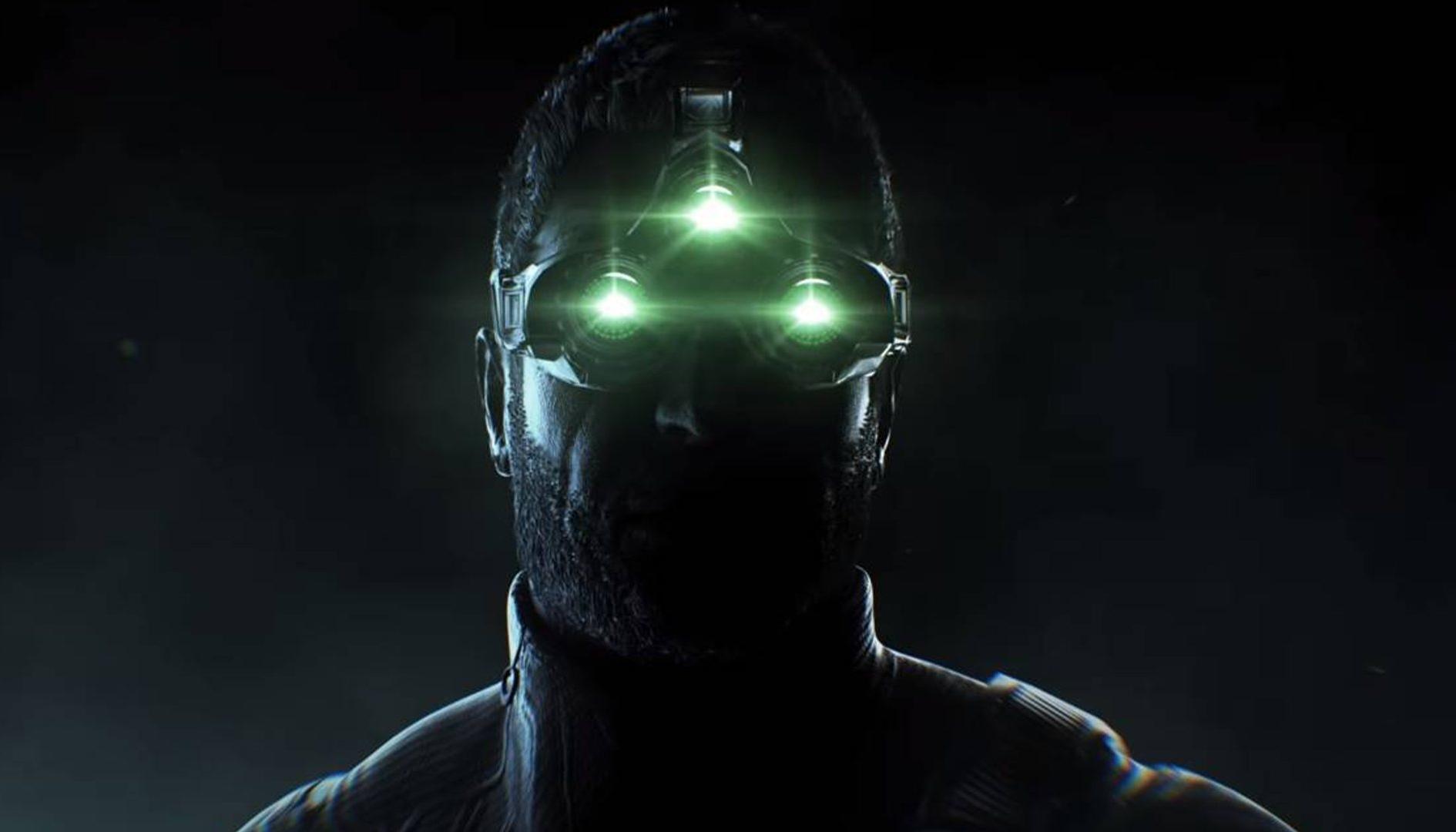 Splinter Cell verrà annunciato all'E3 2020?