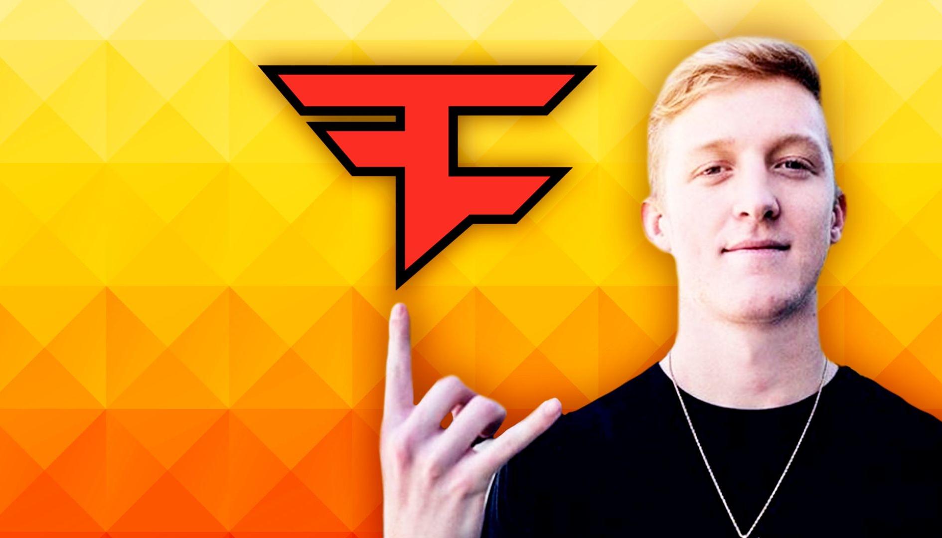 """Fortnite: Tfue spiega """"il più grande errore mai commesso"""" da Epic Games"""