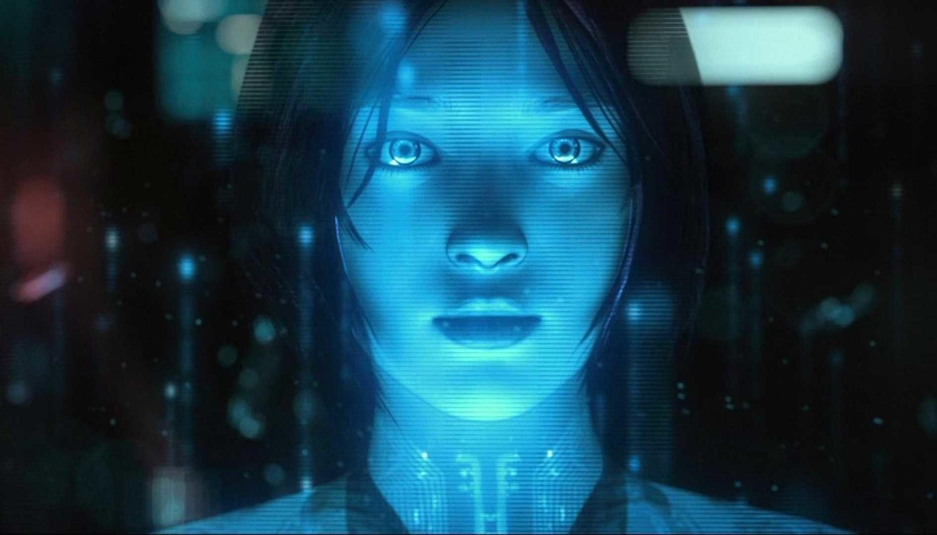 Microsoft rimuoverà le app Cortana da Android e iOS