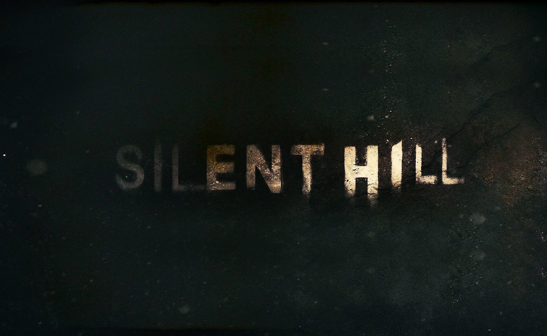 Silent Hill, un fan ricrea l'inizio del gioco con una visuale in prima persona