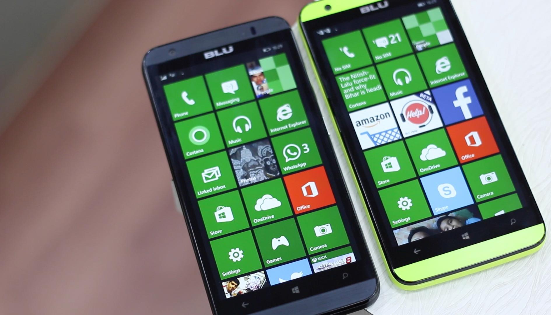 Windows 10 Mobile, prorogata al 14 gennaio 2020 la fine del supporto