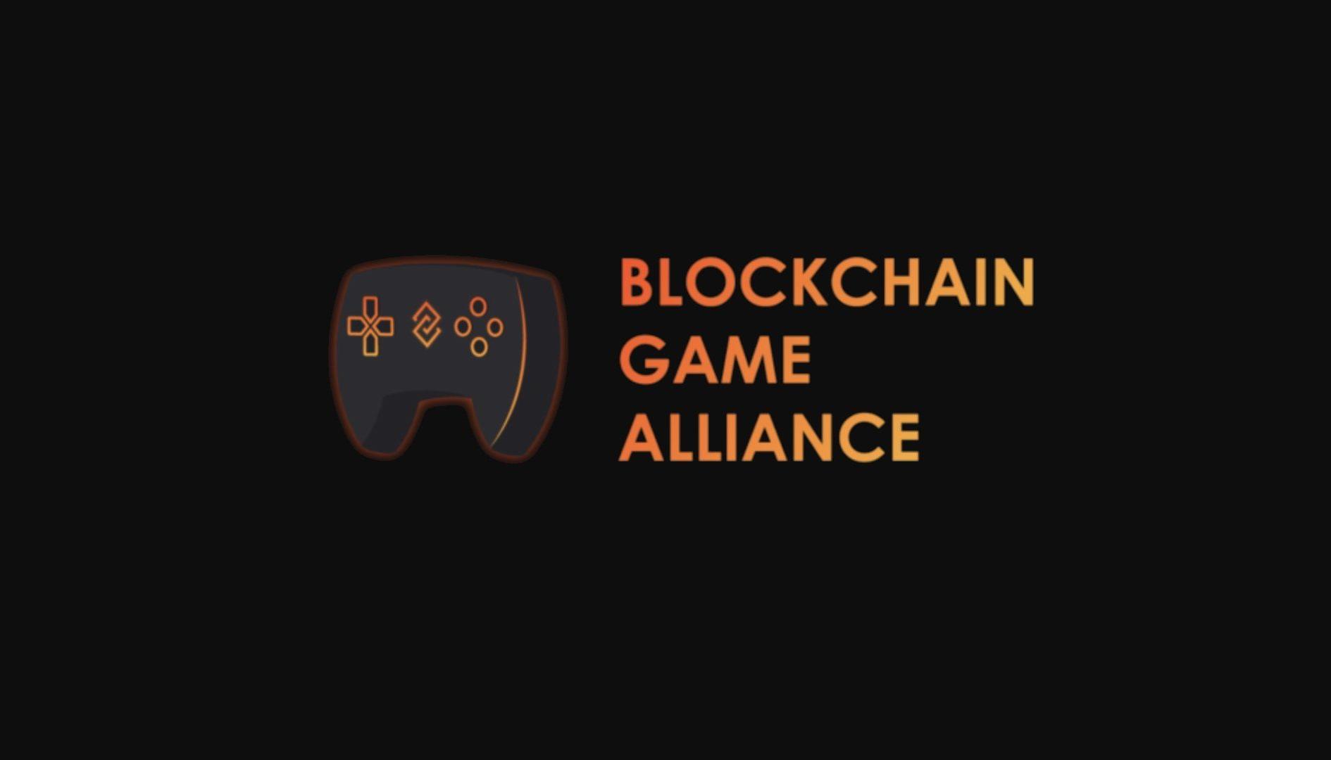 AMD si unisce alla Blockchain Game Alliance