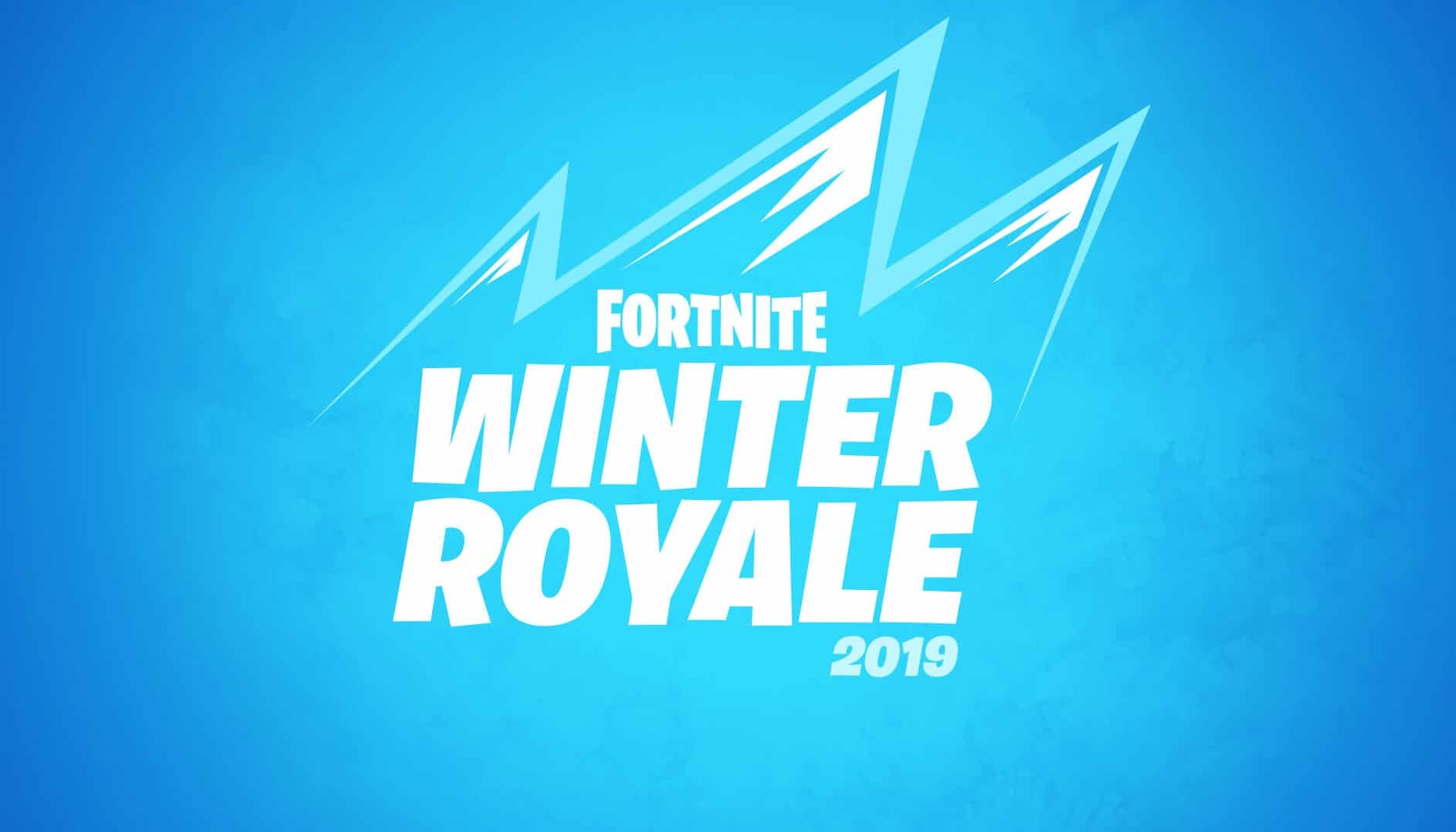 Fortnite 2: 15 milioni di dollari per il torneo Winter Royale