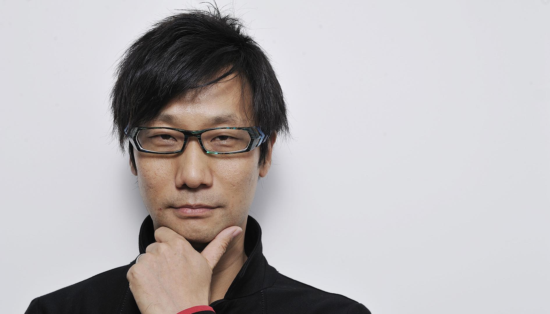 Hideo Kojima ha già iniziato i preparativi per il prossimo gioco?