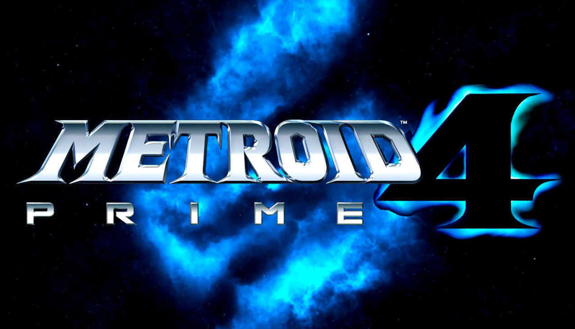 Metroid Prime 4: degli artisti freelance stanno lavorando al gioco per velocizzare i tempi?