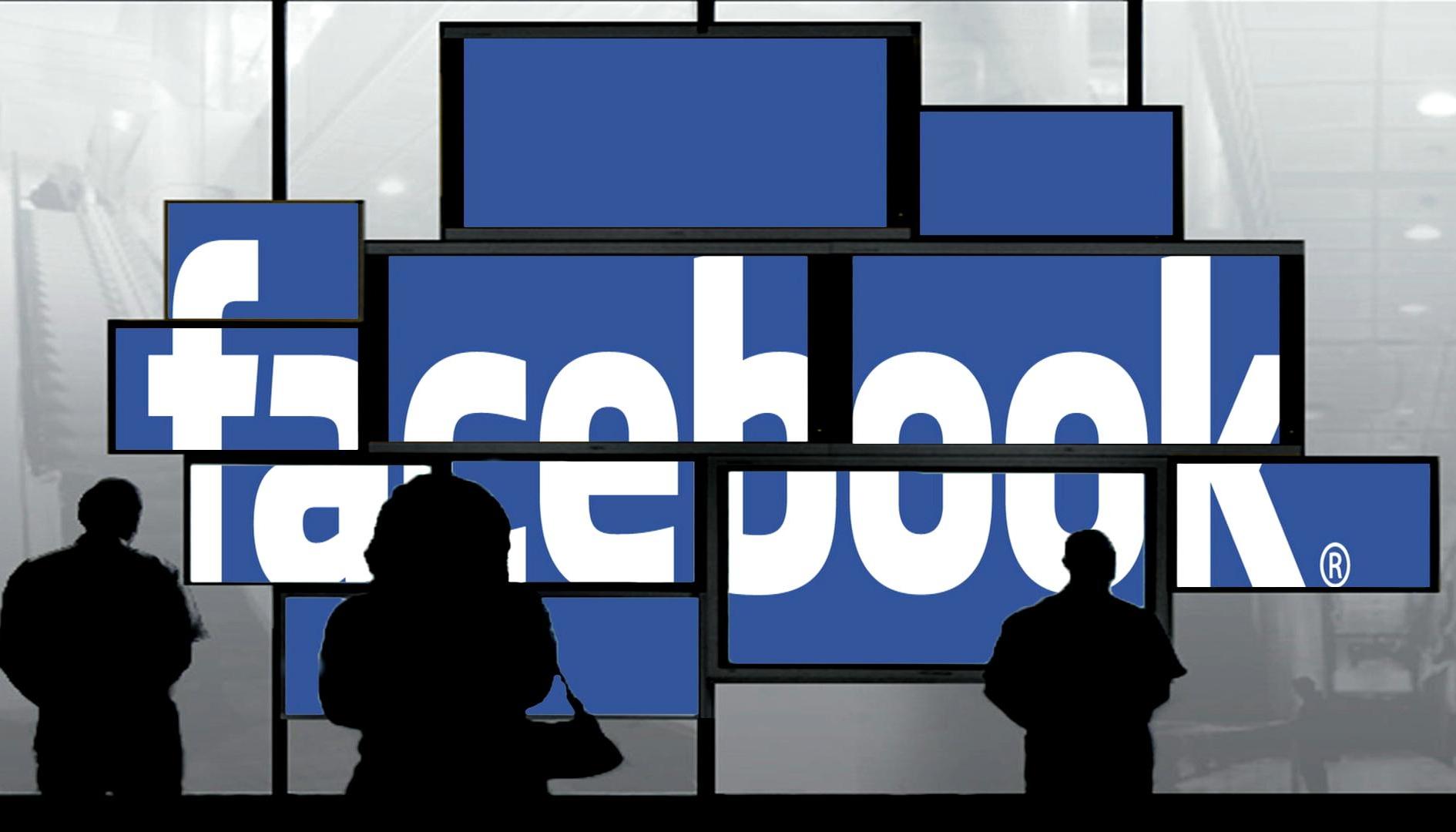 PlayStation vs Facebook: basta pubblicità in segno di protesta