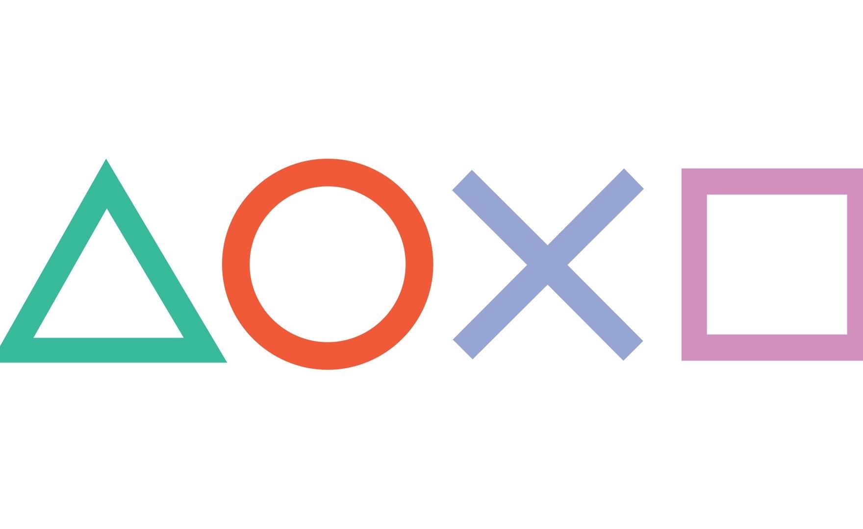 PlayStation: ecco quanti giochi sono stati venduti dal 1994 a oggi