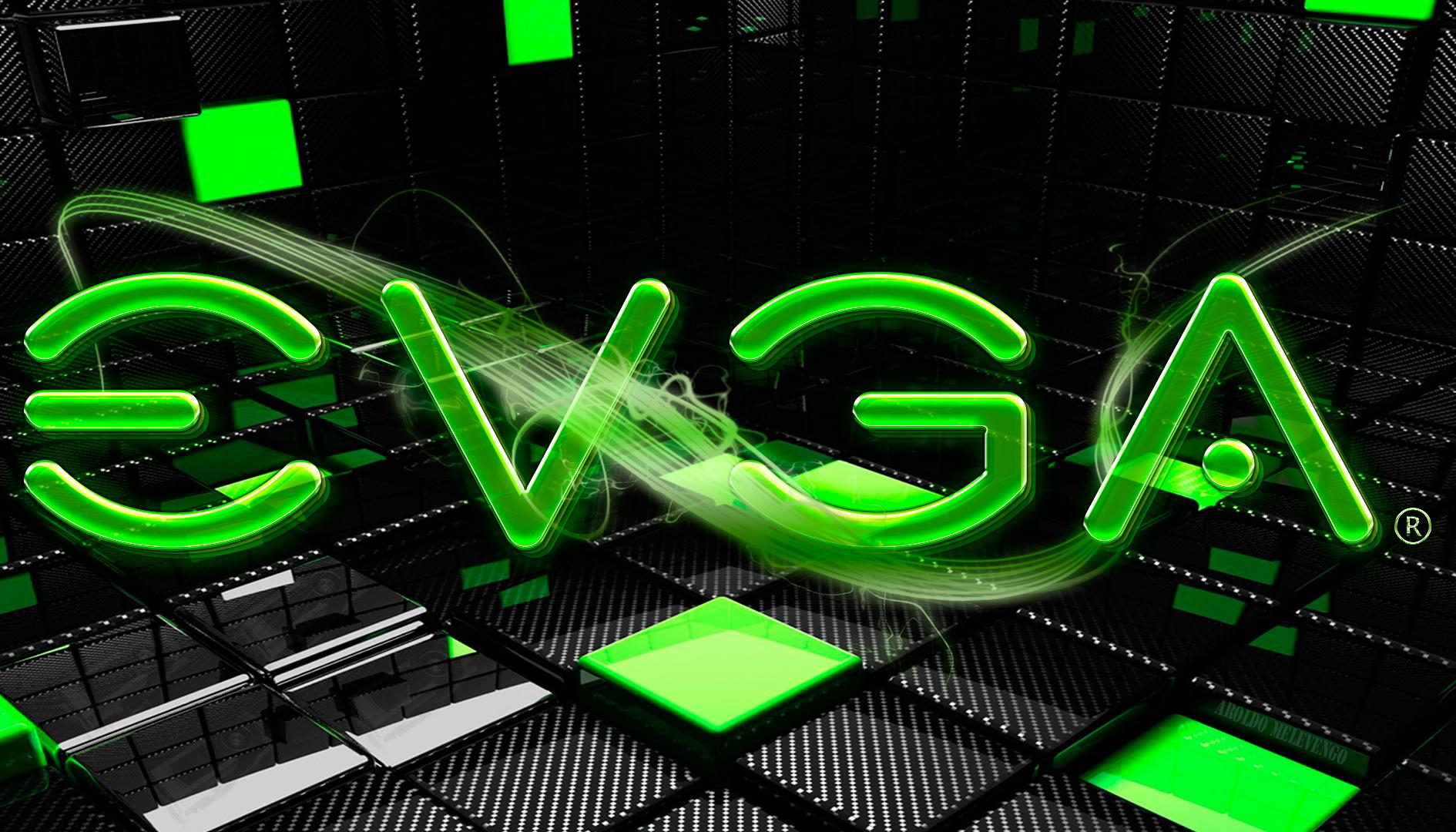EVGA presenta una RTX 2060 che vuole mandare la concorrenza KO