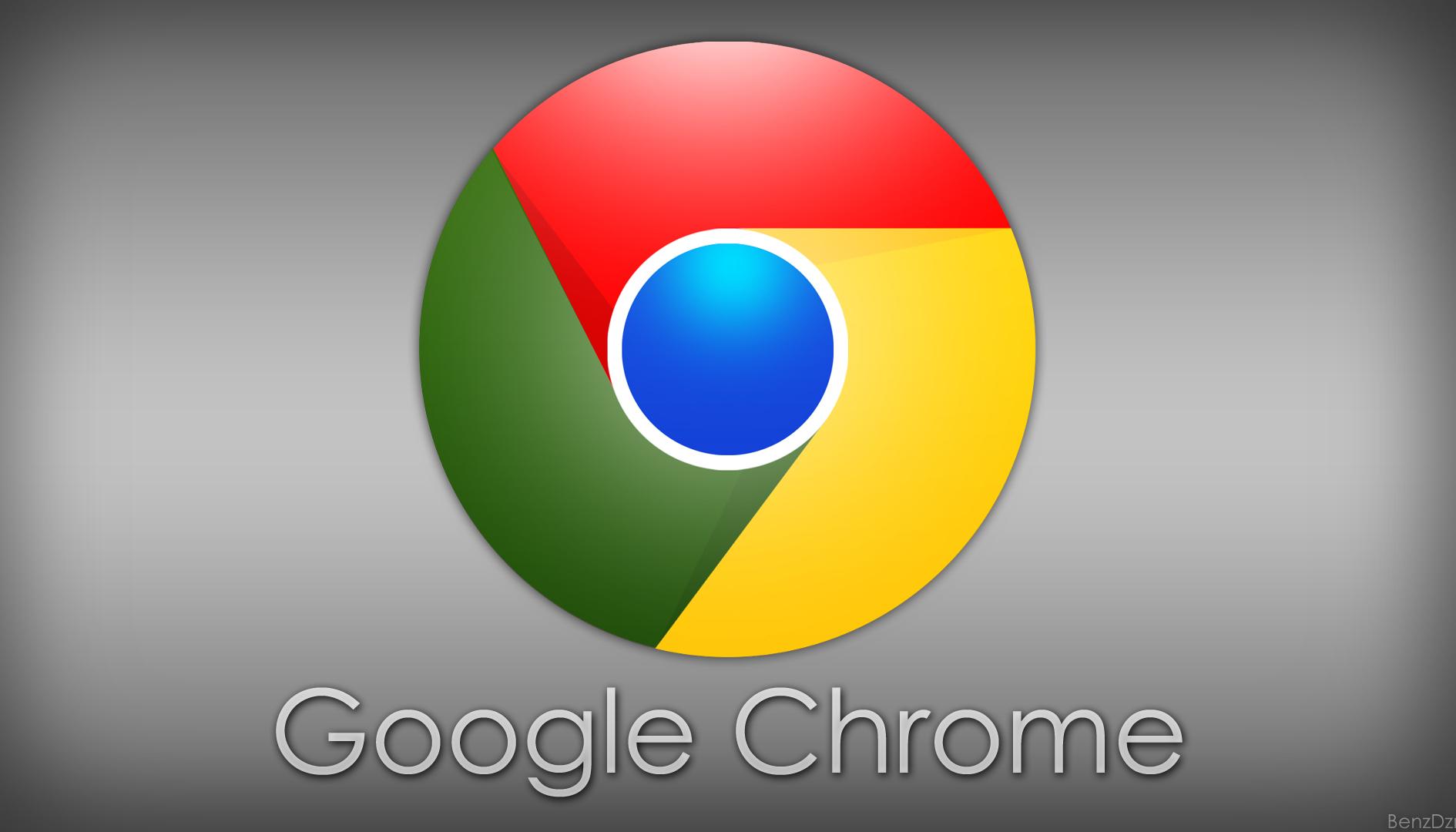 Google Chrome dichiara guerra ai cookie di terze parti. Addio entro 2 anni