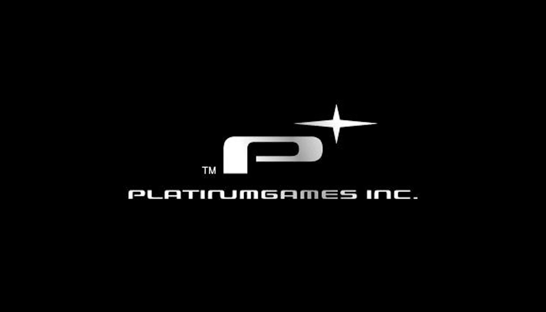 Platinum Games annuncia una partnership con Tencent