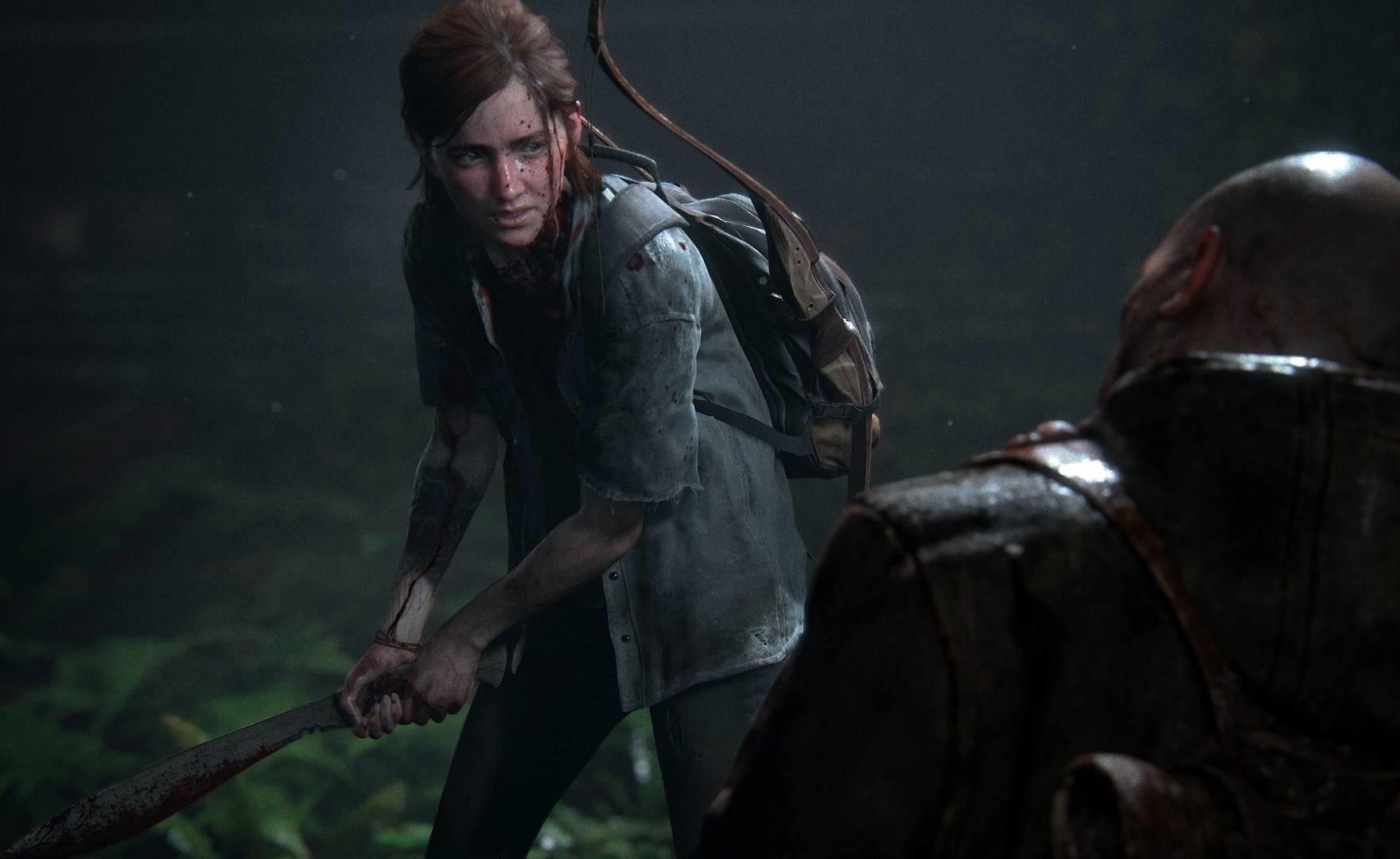 The Last of Us Part 2, Naughty Dog vuole che i fan siano fieri dei loro giochi