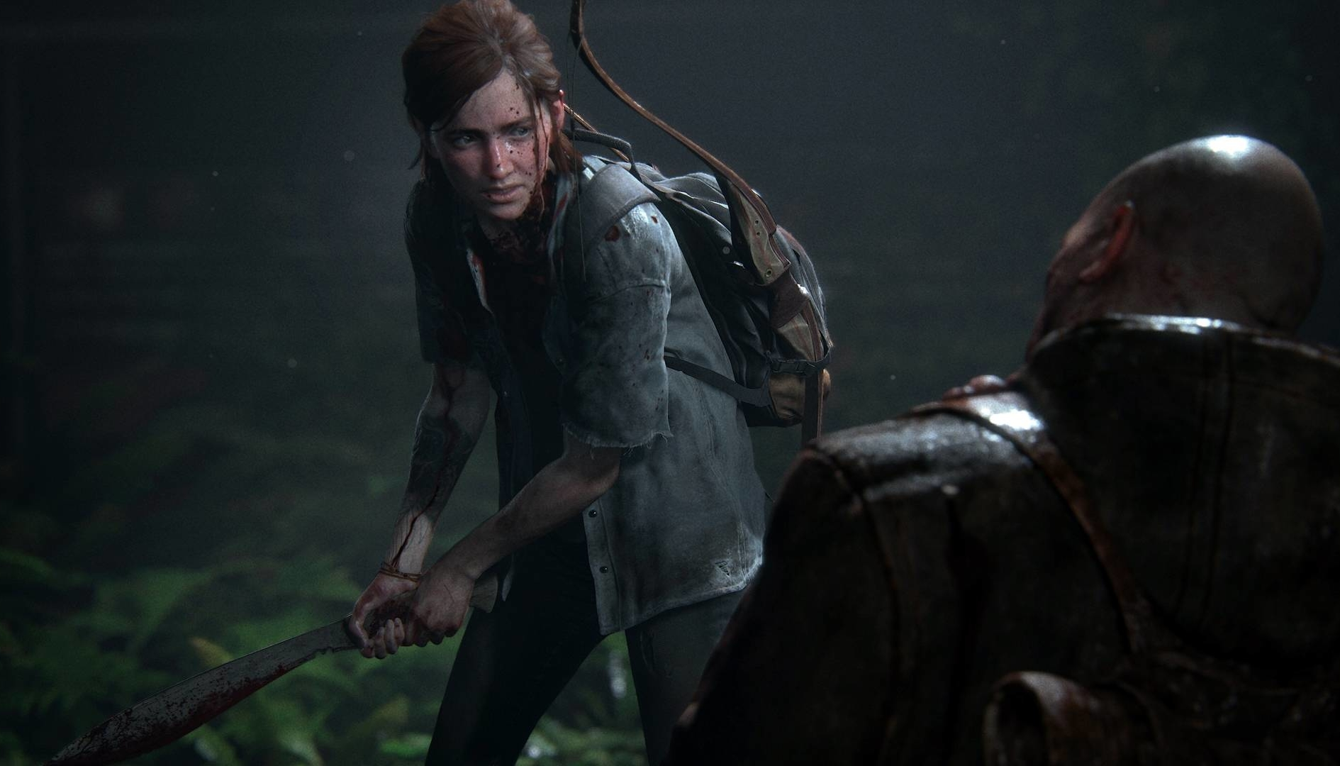 The Last of Us Part 2, Naughty Dog vuole che i fan siano fieri dei loro giochi