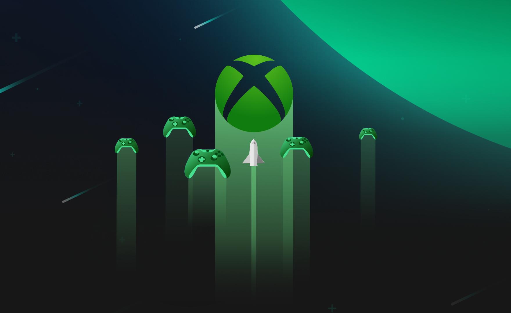 """Xbox: gli sviluppatori giapponesi """"amano lavorare con Microsoft"""""""