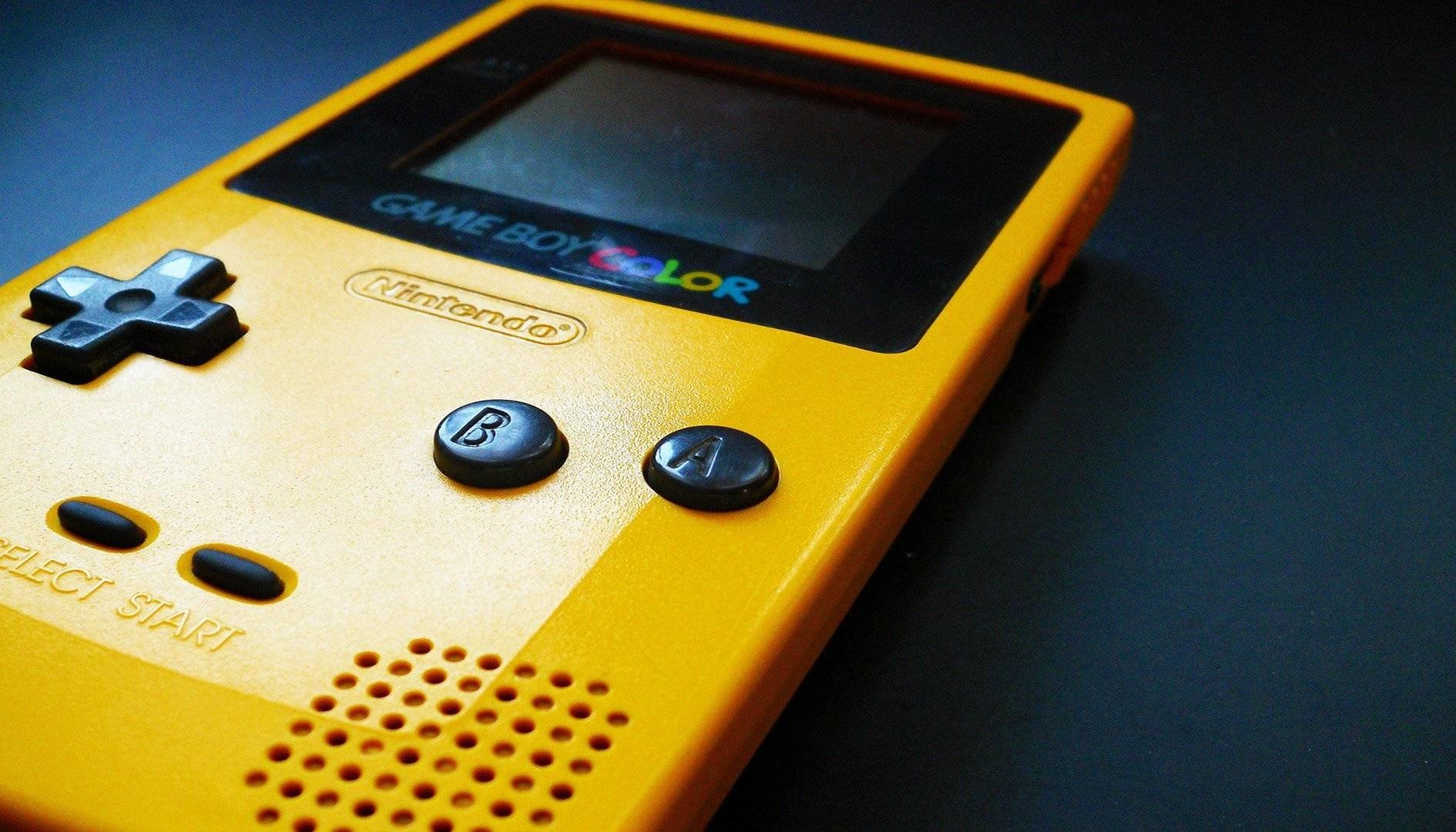 Secondo il presidente di Nintendo le console tradizionali non spariranno a breve dal mercato