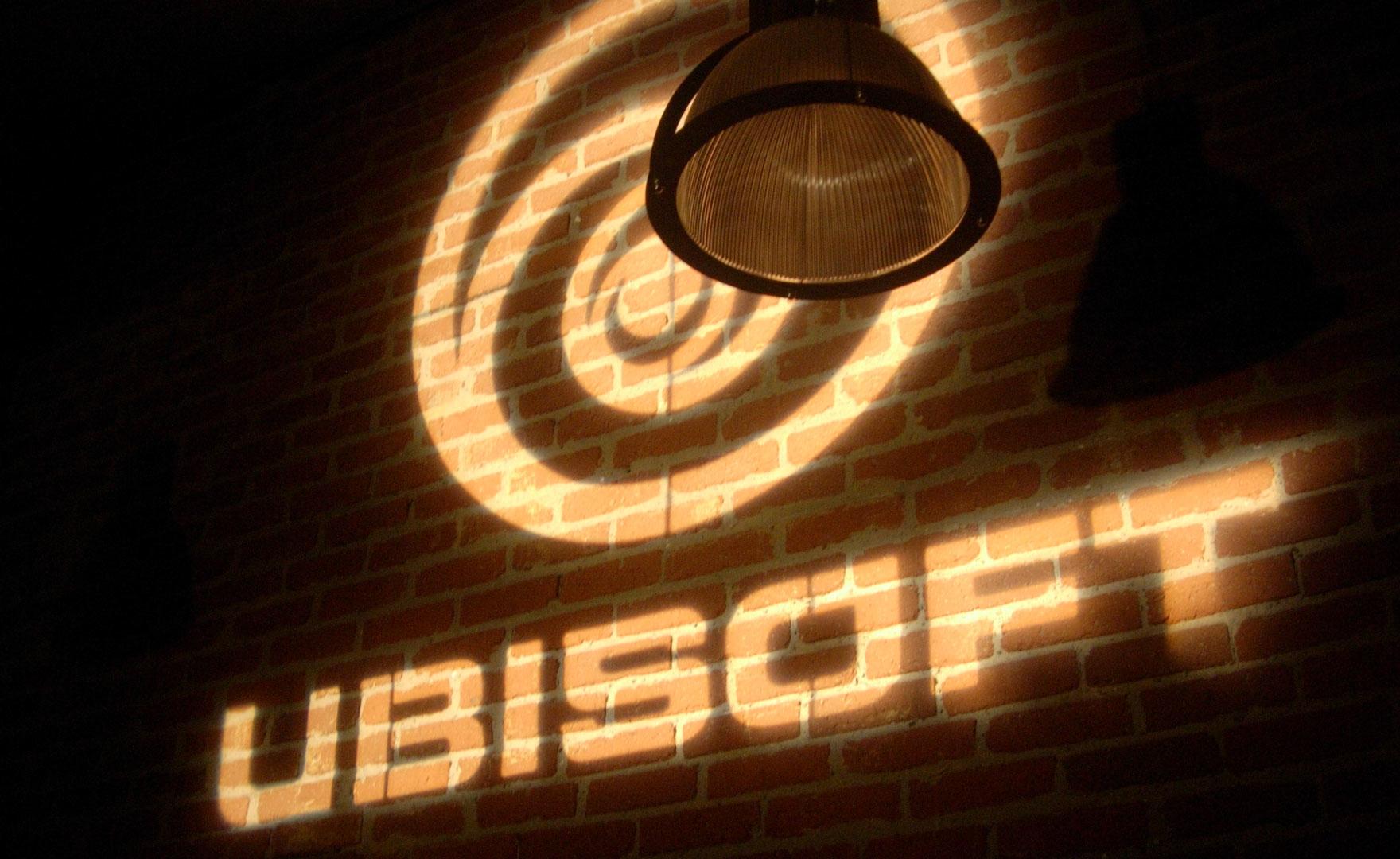 Ubisoft sarà comprata da Tencent a breve?