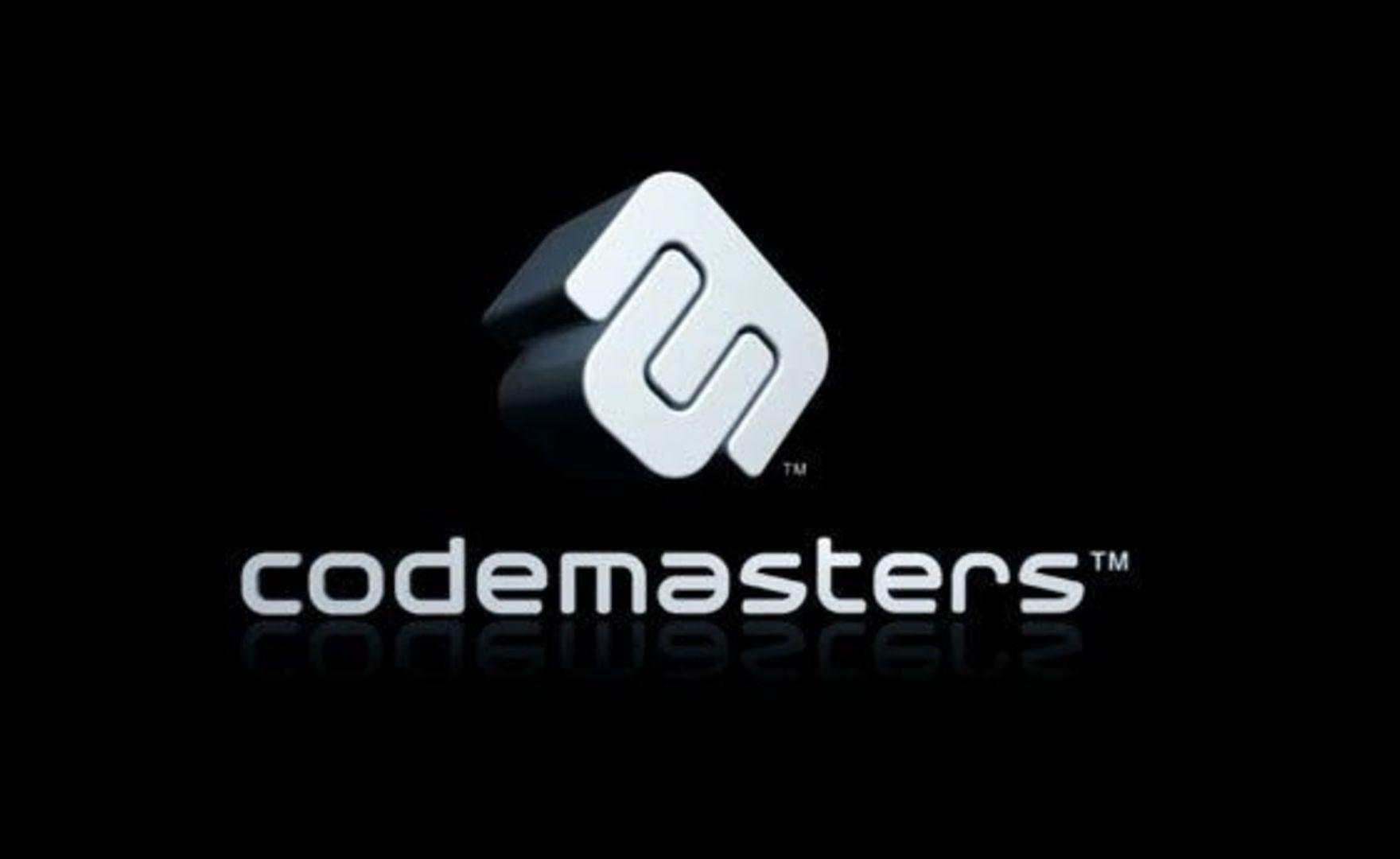 Codemasters assume per un nuovo gioco: sorprese all'E3 2020?