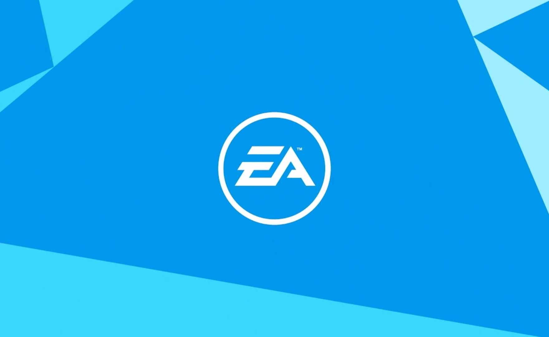 Electronic Arts: Motive Studios sta assumendo per la sua nuova IP