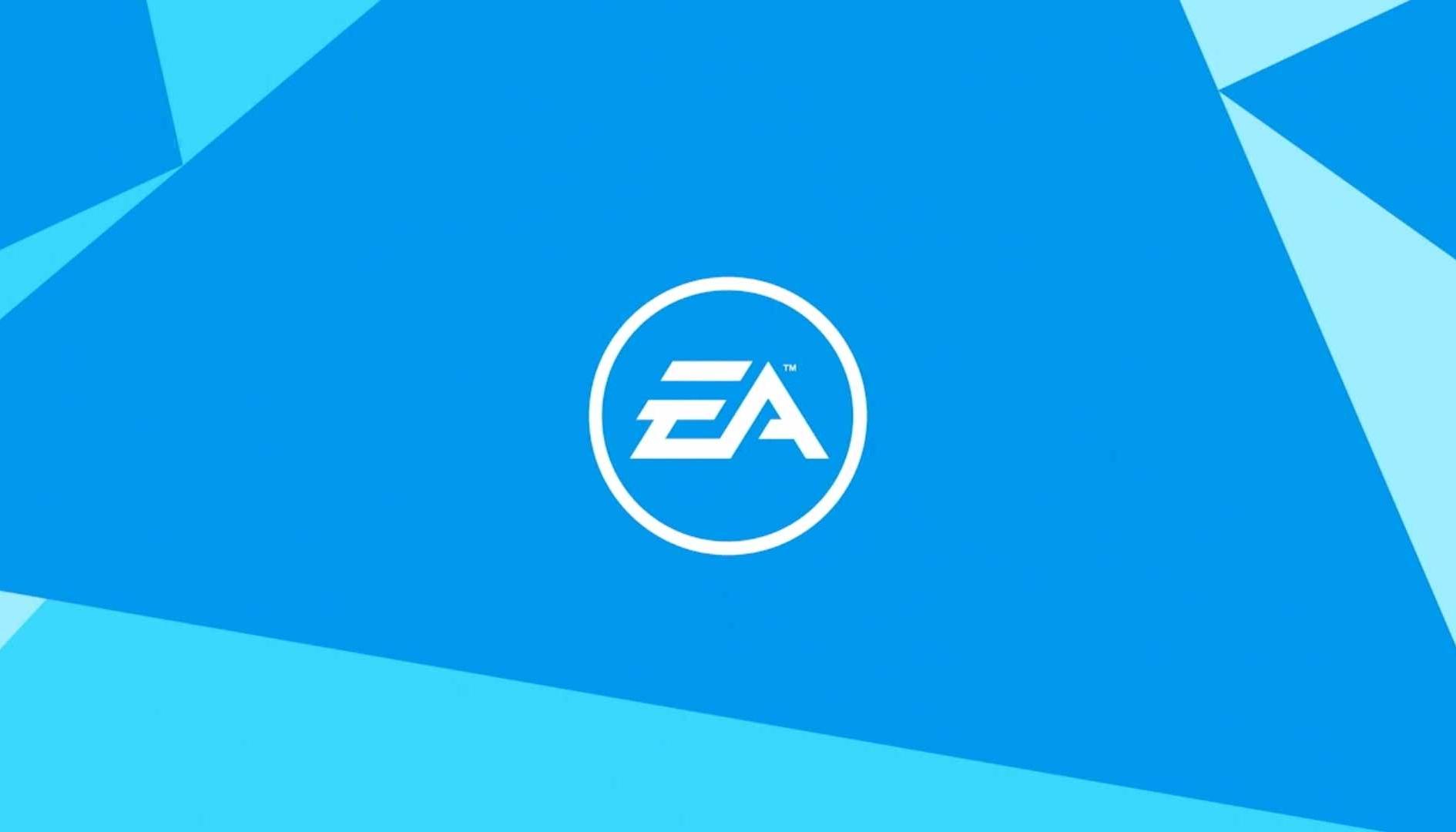 Loot box è gioco d'azzardo: la nuova class action contro EA