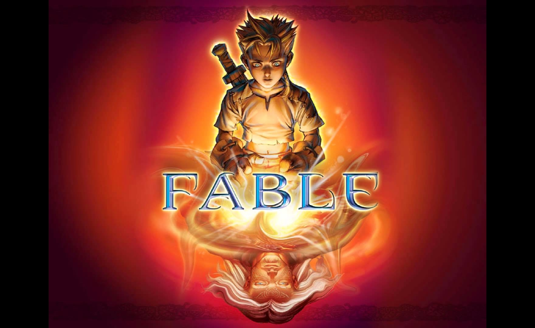 Fable: Playground Games assume, quarto capitolo in arrivo?