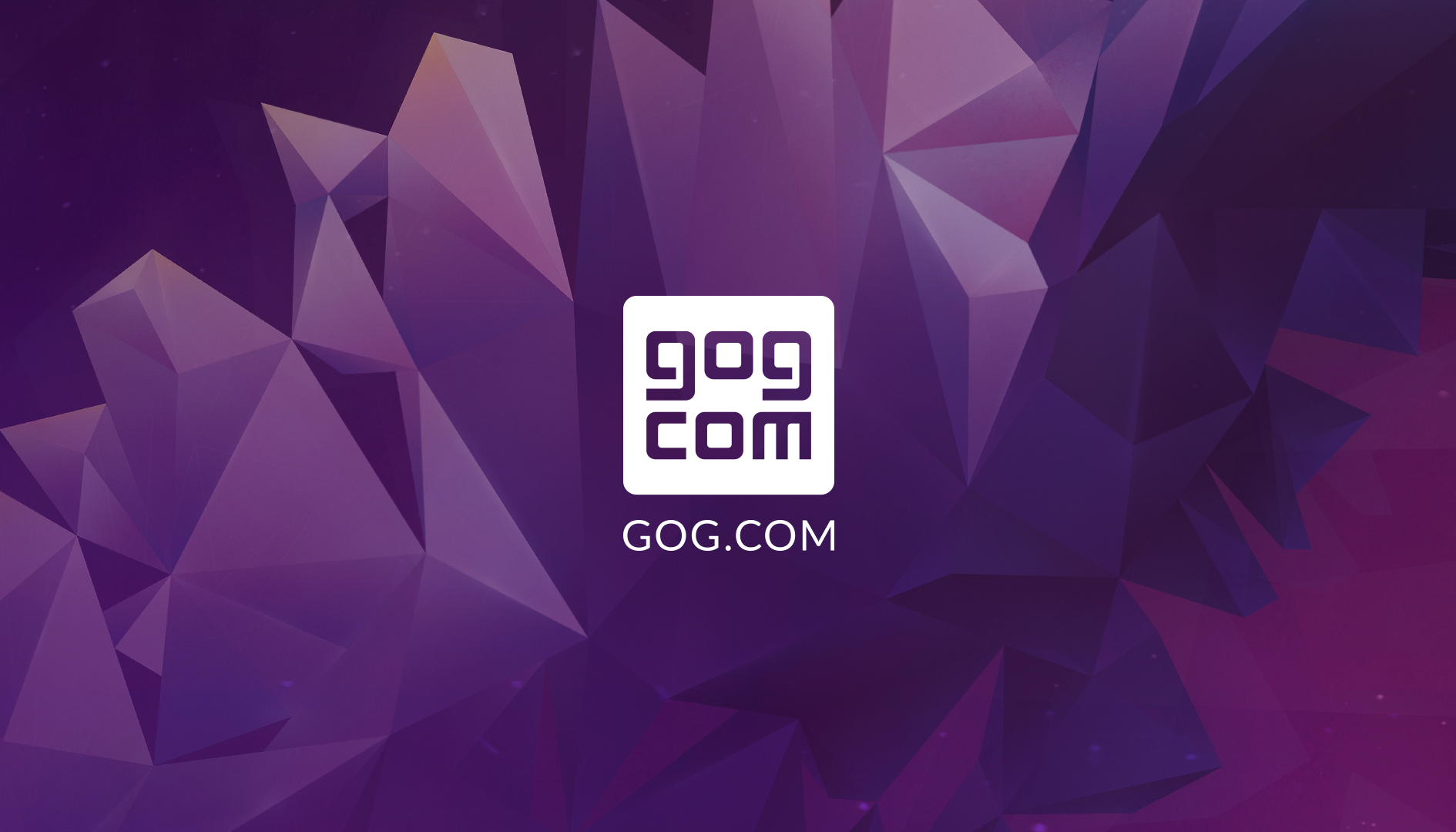 GOG regala un famoso gioco di strategia