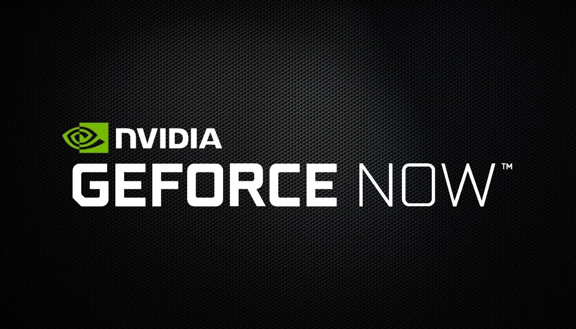 GeForce Now: Activision Blizzard ha rimosso tutti i giochi dal catalogo