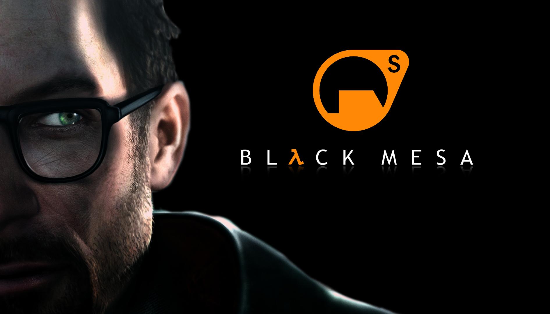 Half-Life Remake: Black Mesa ha una data di uscita su Steam