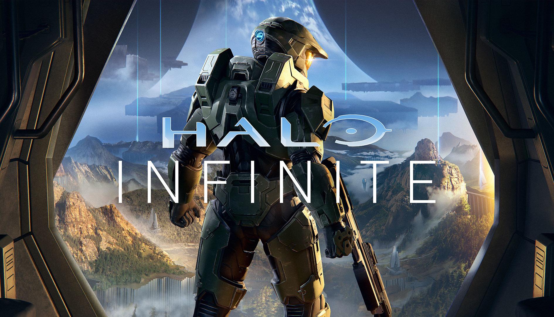 Halo Infinite sarà un titolo indipendente dalla saga