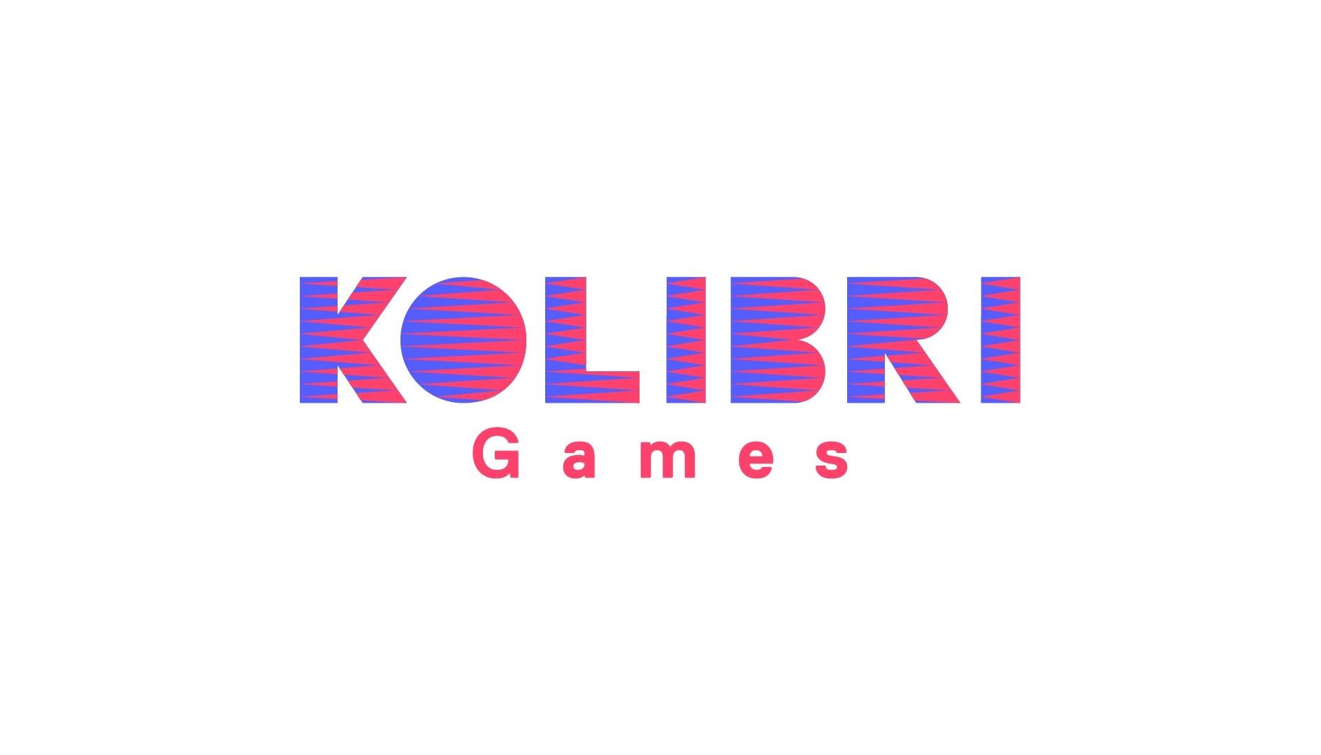 Ubisoft investe sul mobile: acquistata Kolibri Games