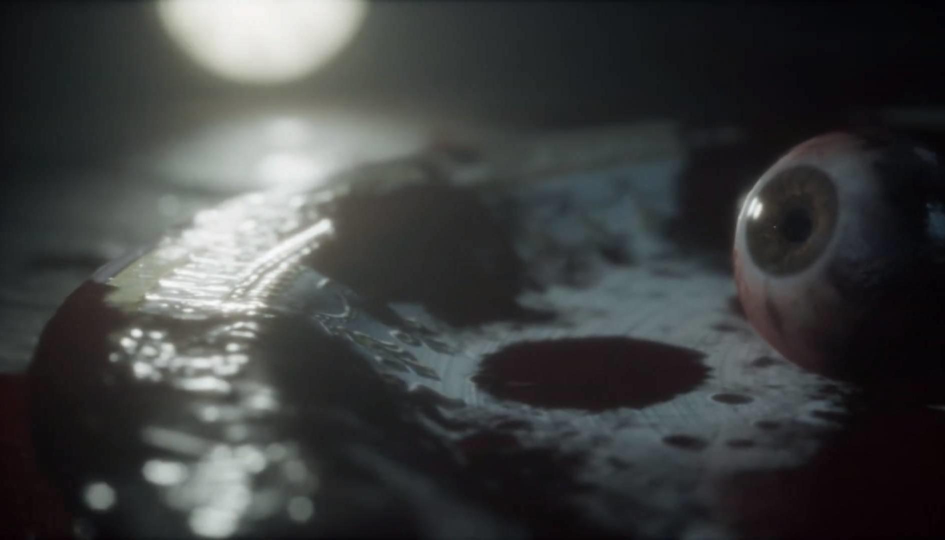 PS5 e Xbox Series X: ecco il nuovo horror Nascence Anna's Song