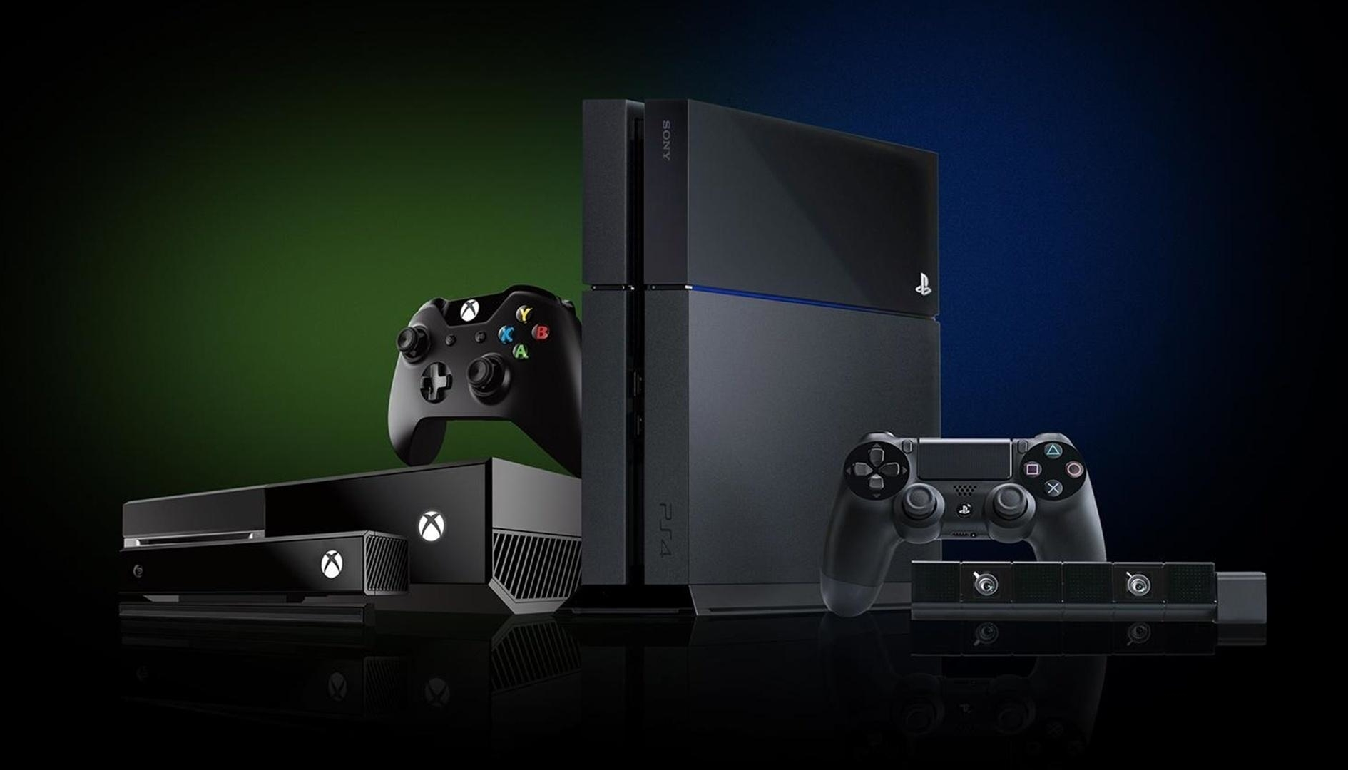 PlayStation è la preferita dei Millenial, Xbox dalla Gen Z!