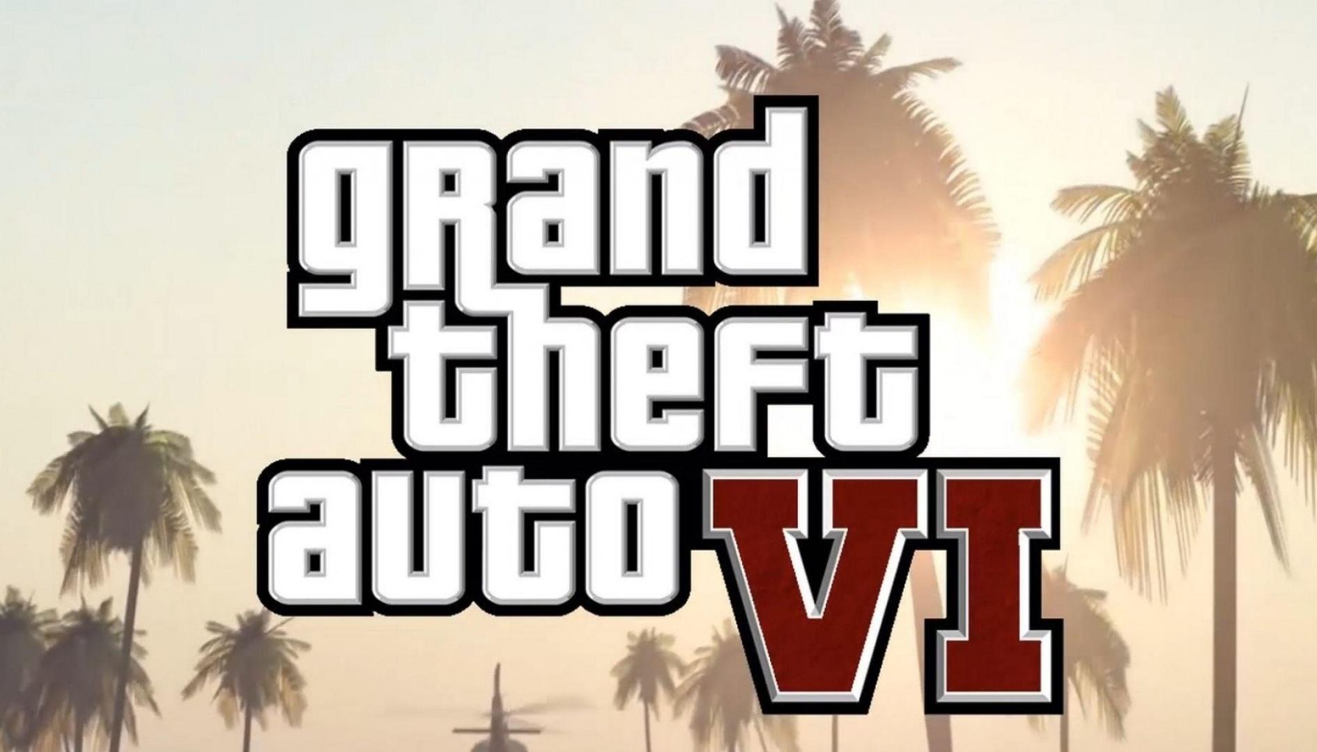 GTA VI, non aspettatevi notizie nel breve periodo