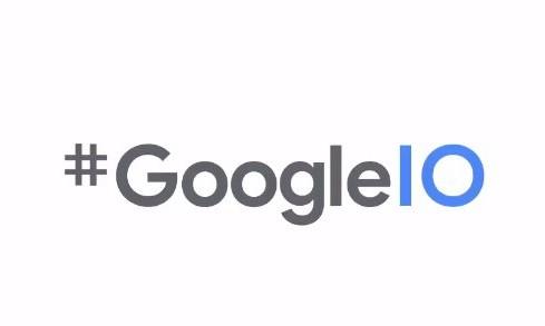 Cancellazione Google I/O 2020: non ci sarà neanche un evento online