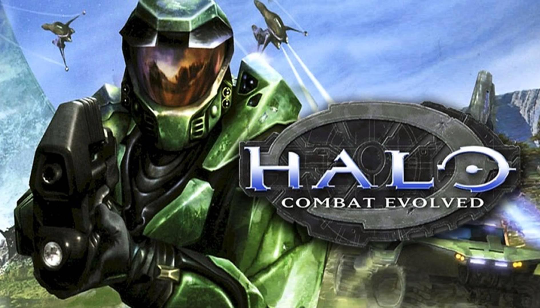 Halo: fine di un'era, il sito Bungie chiude per sempre