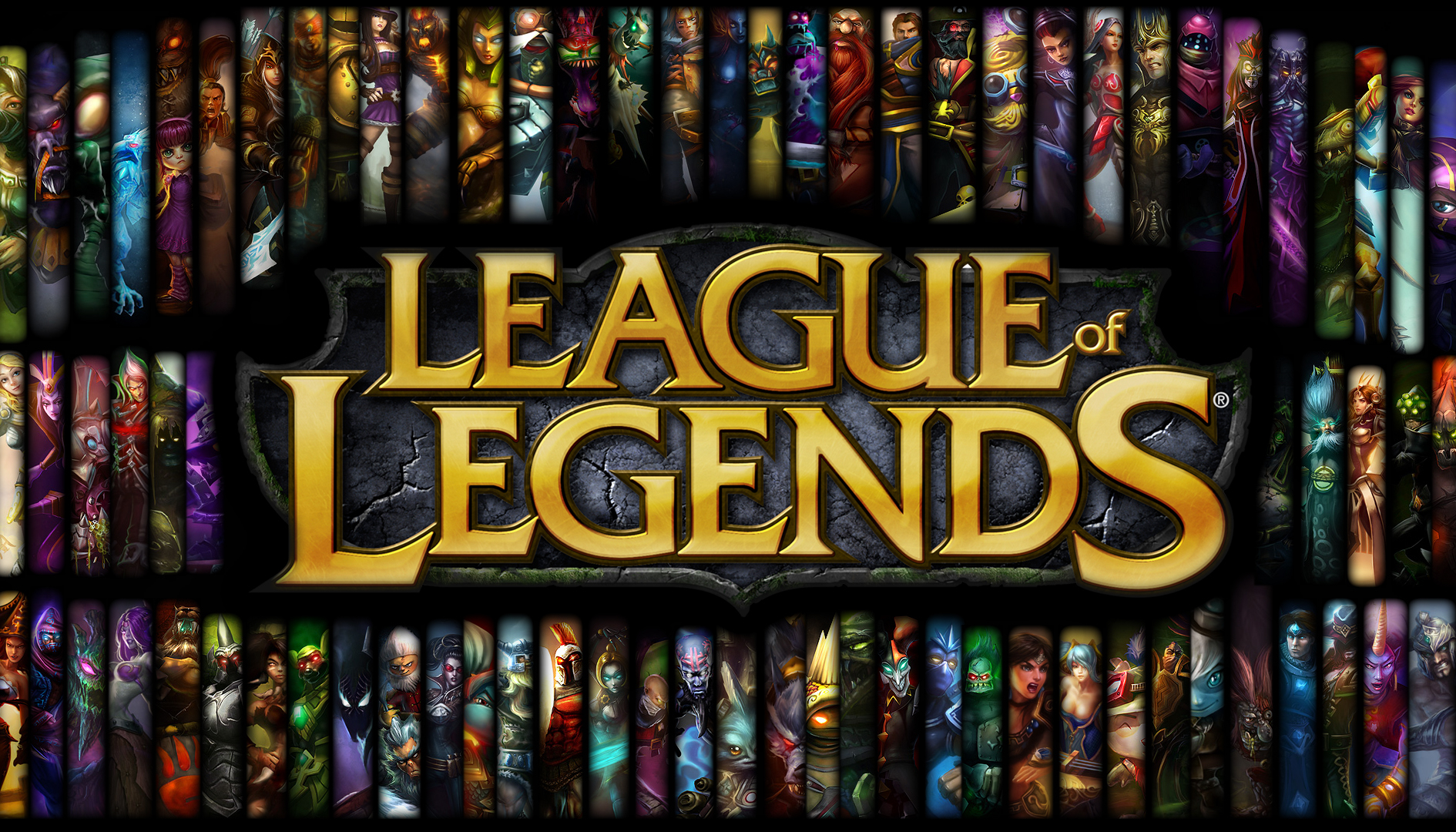 League of Legends, sospesa la LEC per Coronavirus