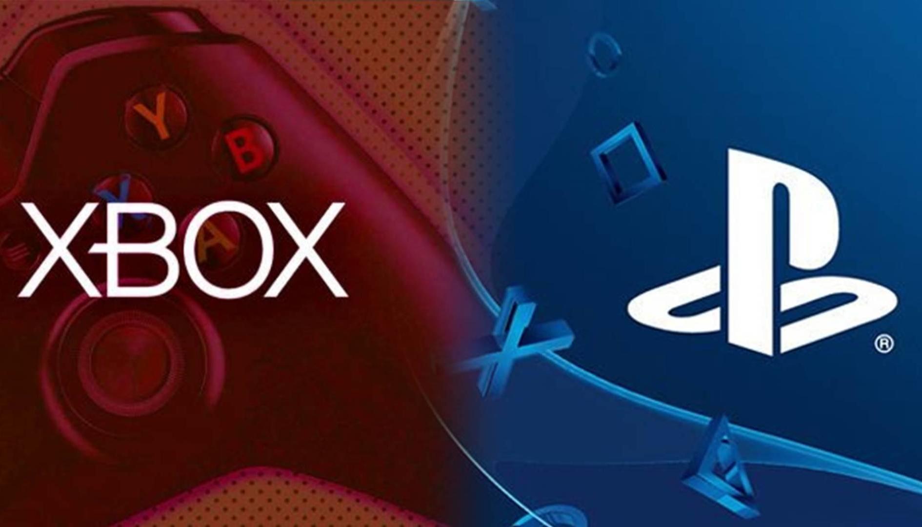 PS5 e Xbox Series X: non sono ancora state mostrate le performance grafiche