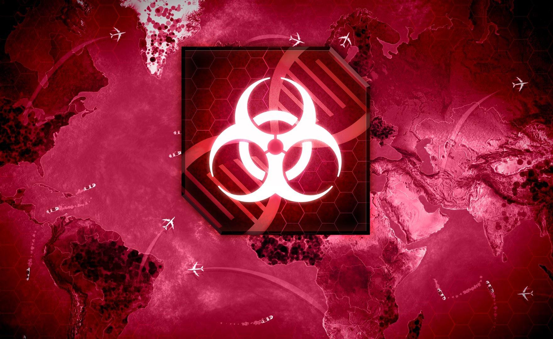 Coronavirus e Plague Inc., la nuova modalità permetterà di combattere la pandemia