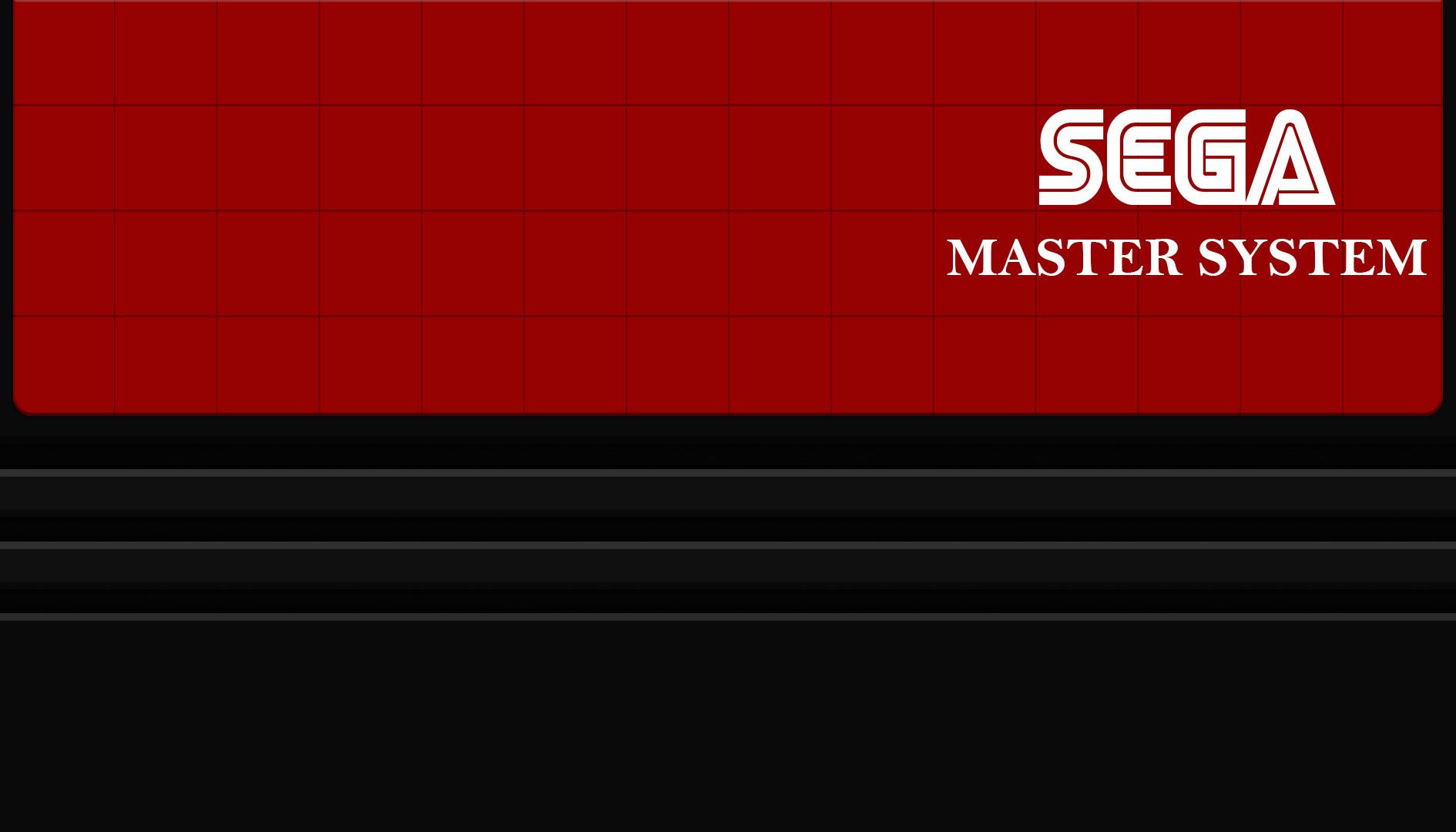 Sega Master System, gioco giapponese dell'87 sulla sicurezza stradale venduto per 4 mila euro