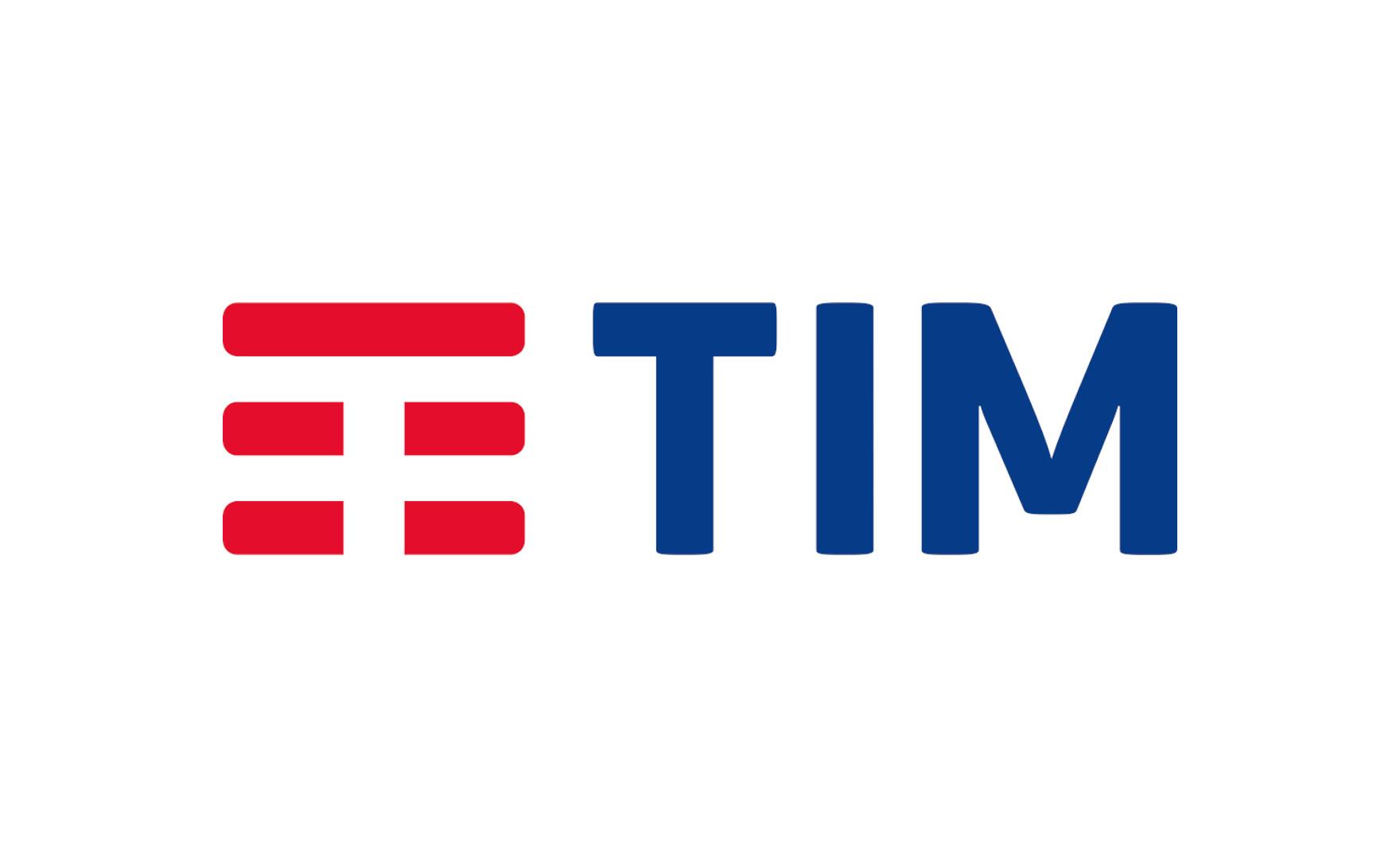 TIM aumenta la velocità della rete in molti comuni per affrontare l'emergenza COVID-19
