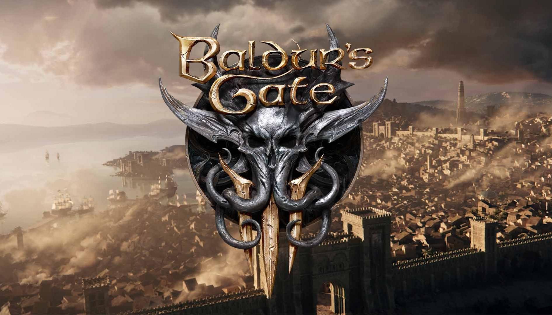Baldur's Gate 3: sviluppo a rilento, l'uscita del gioco subirà un ritardo?