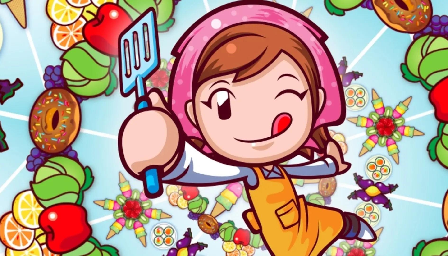 Cooking Mama Cookstar: gli sviluppatori smentiscono le accuse di mining sulla versione Switch