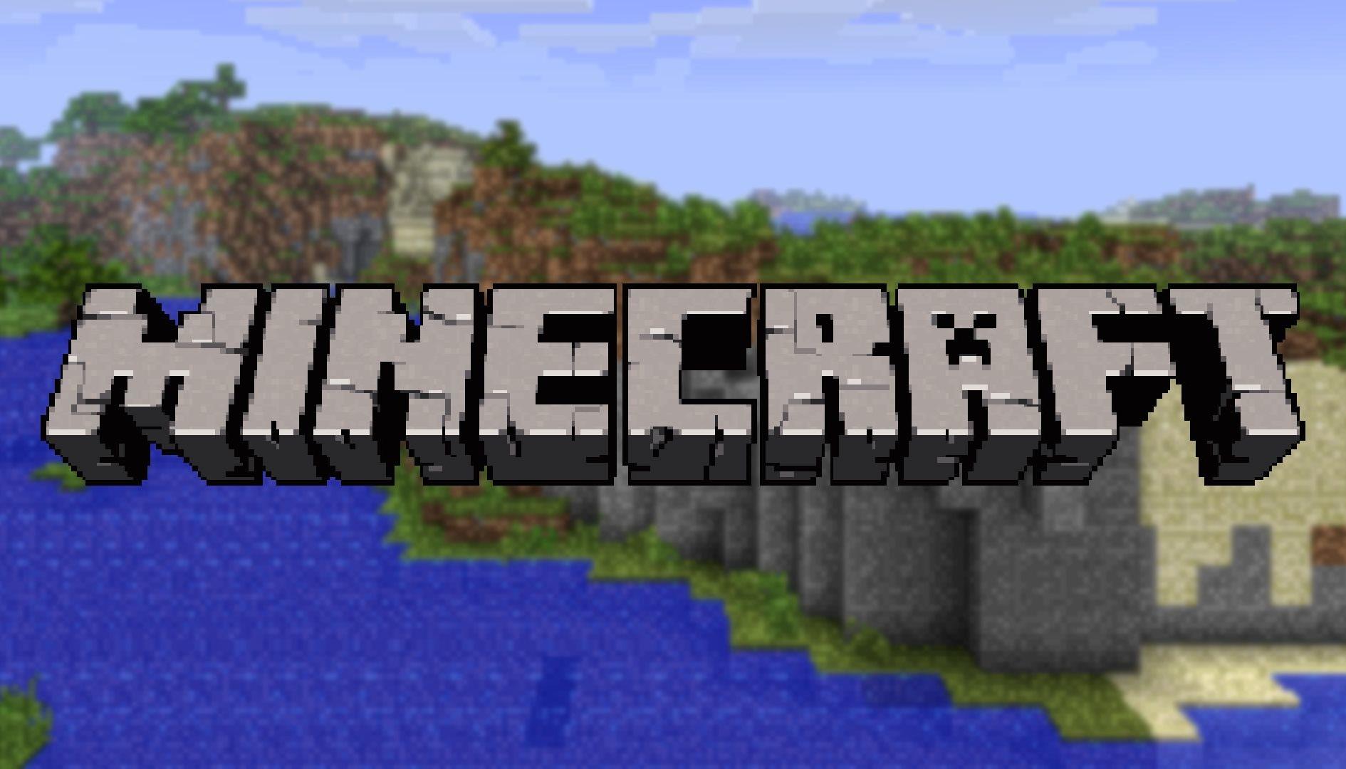 Minecraft: gli studenti costretti a casa ricreano il proprio college
