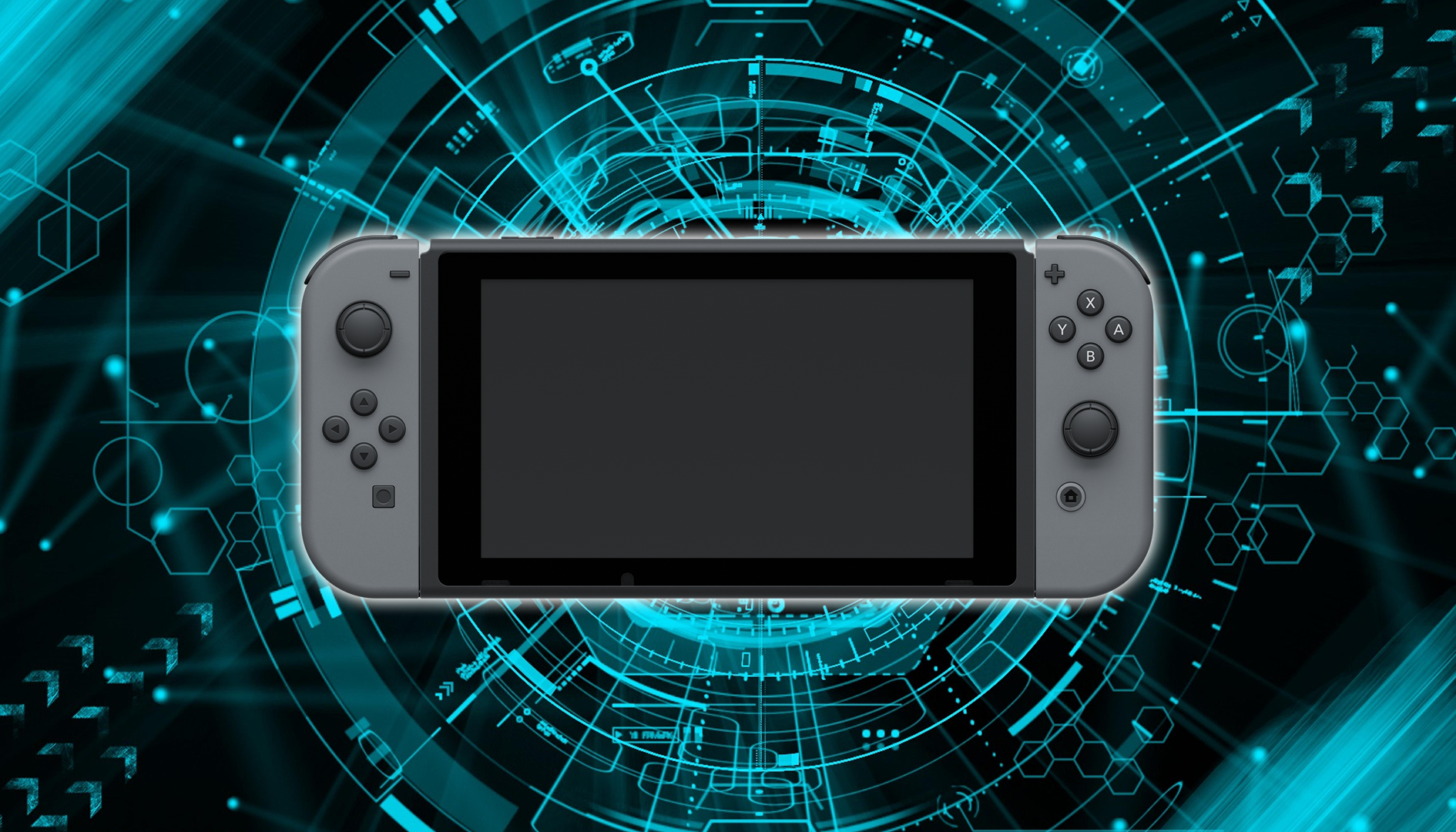 Switch: arriva l'ufficialità da Nintendo, hackerati 160.000 account