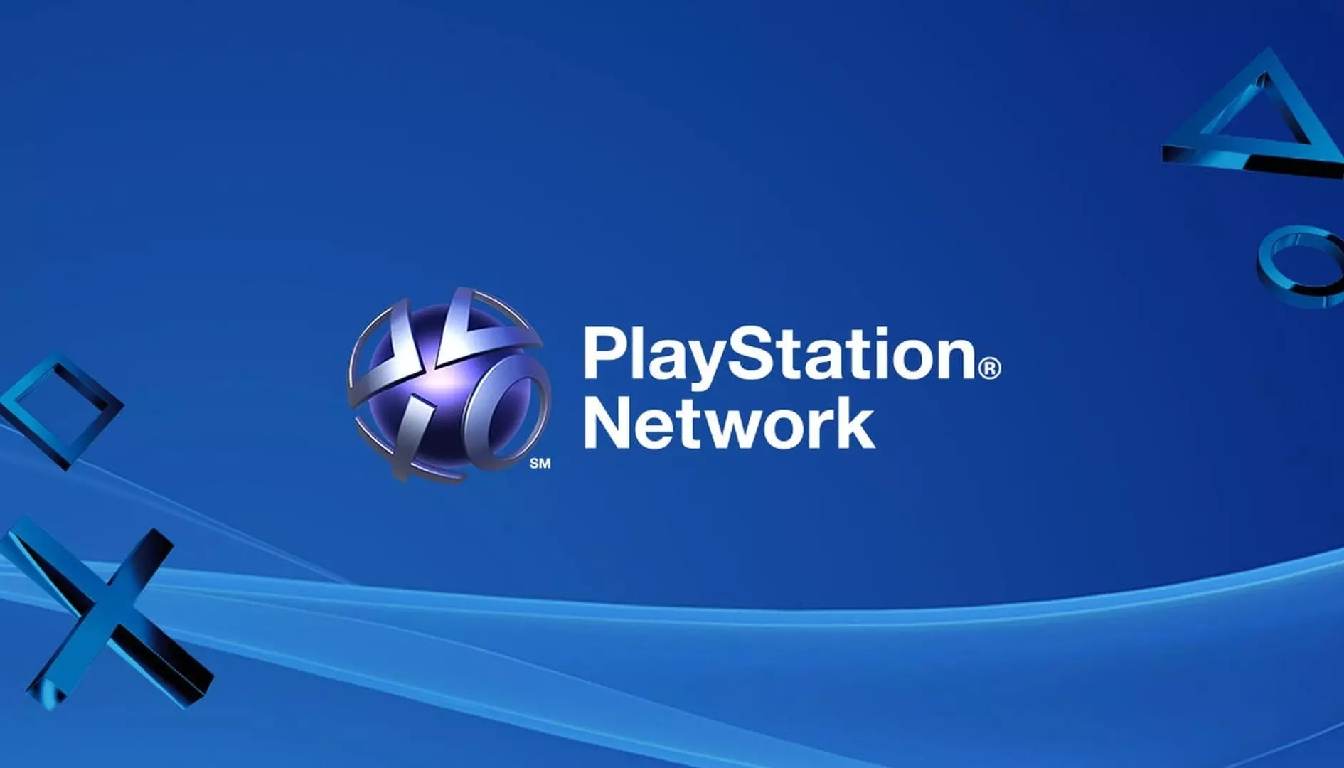 Playstation Network: vari giochi stanno sparendo dagli account