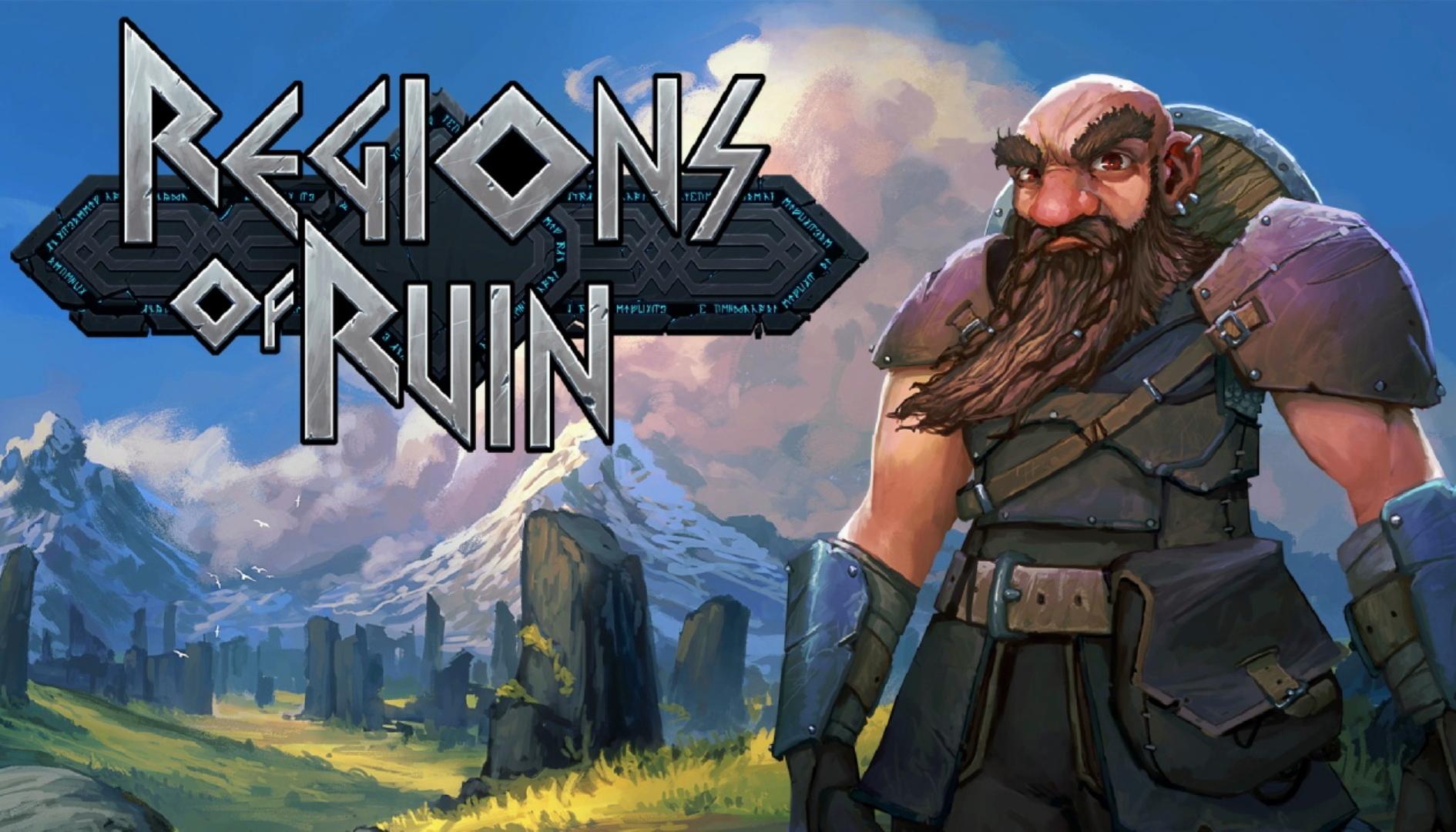 Steam: un altro gioco gratis, ma solo per poche ore
