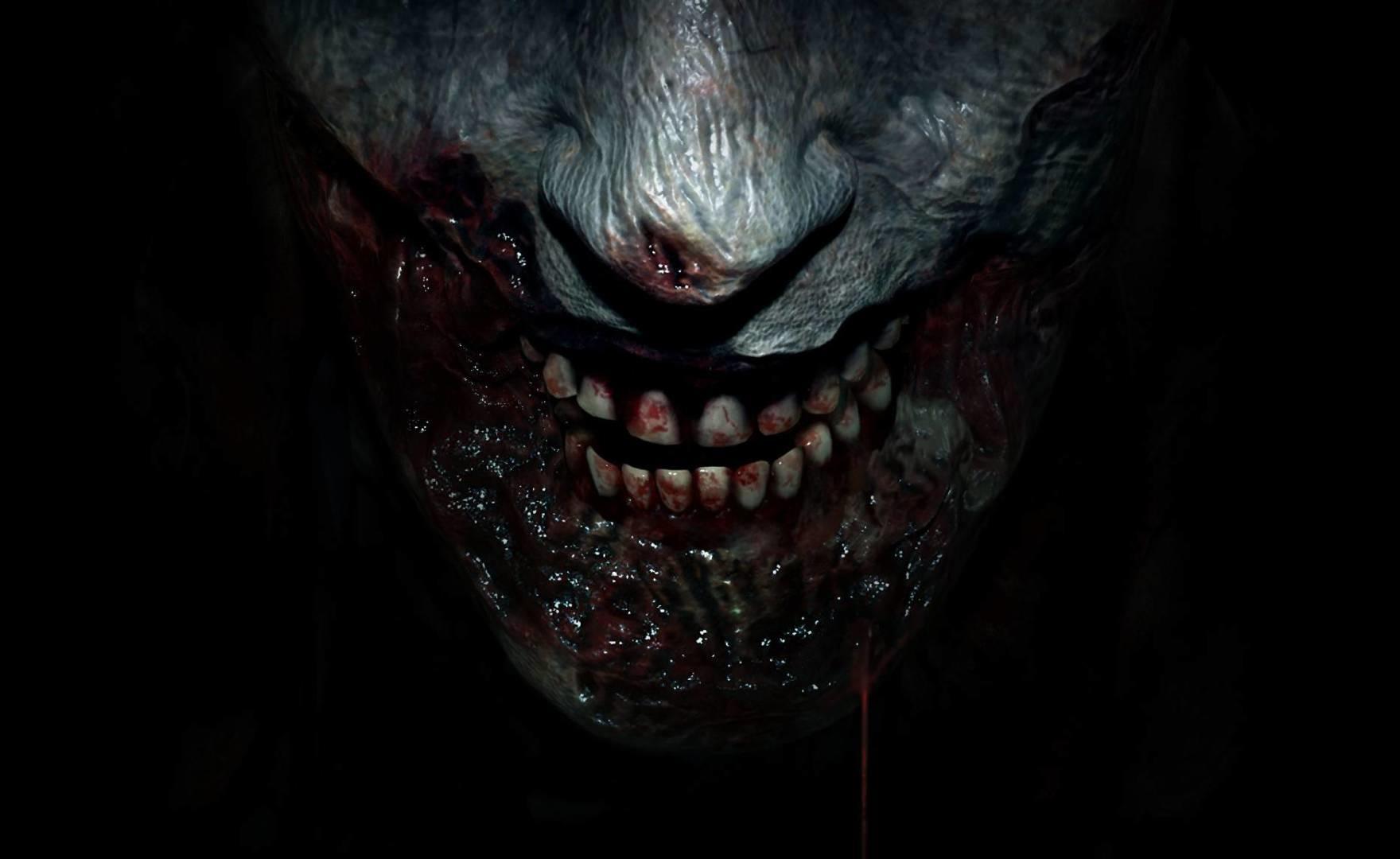 Resident Evil: nuovo gioco in esclusiva Nintendo Switch nel 2021?