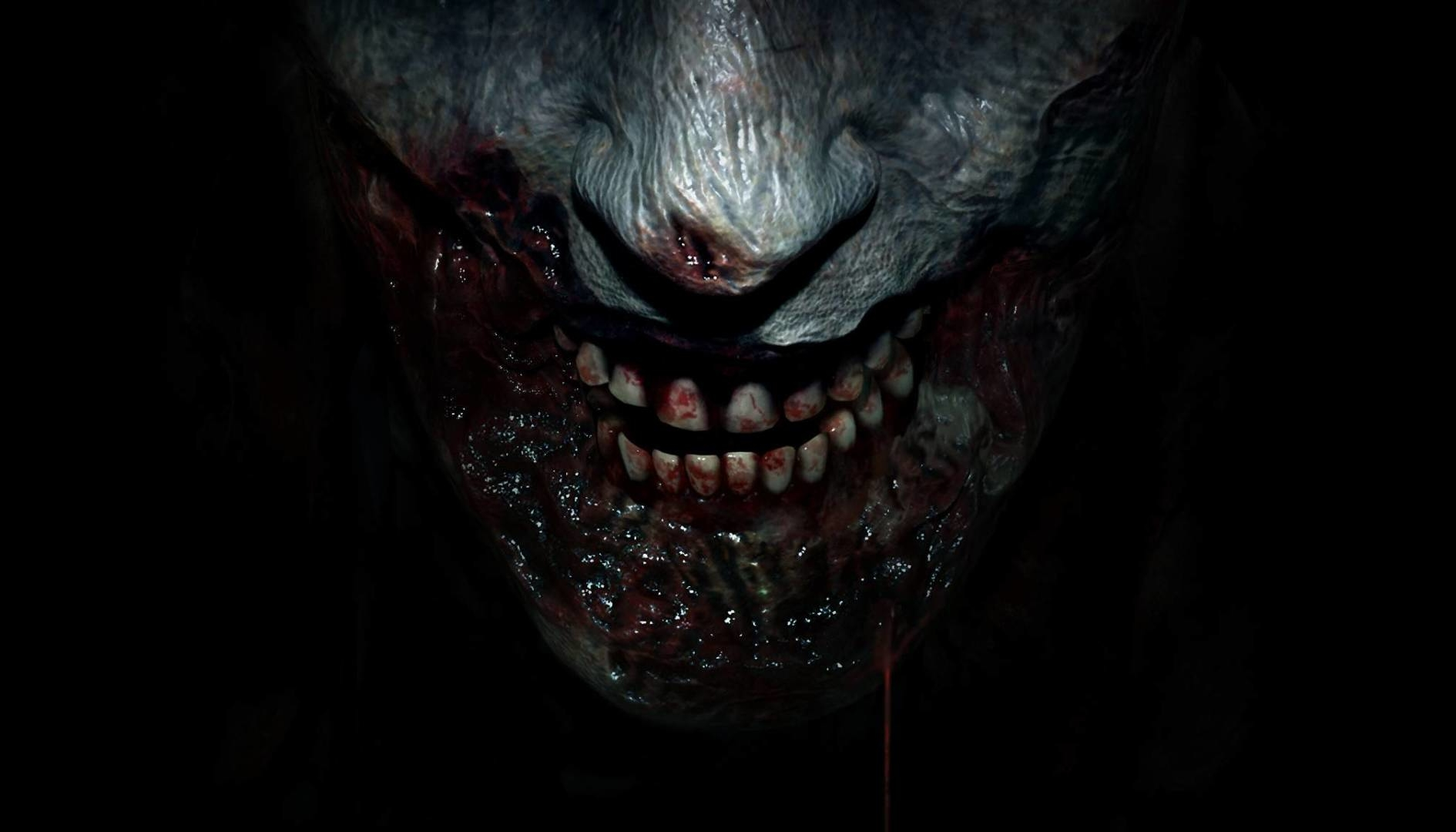 Resident Evil 8: nuovi rumor confermerebbero il cross gen e l'uscita prevista per il 2021