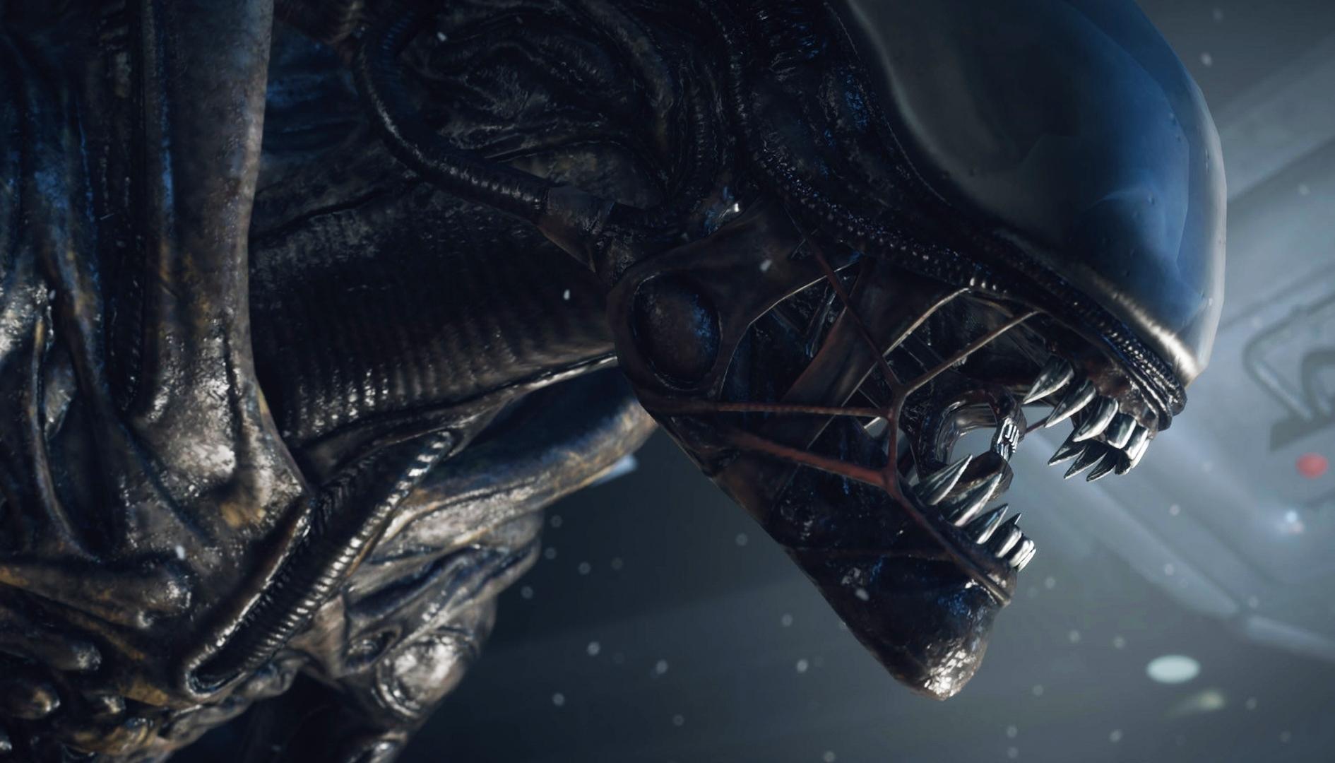 Alien Hope for the Future: pubblicato un video gameplay del fan game gratuito