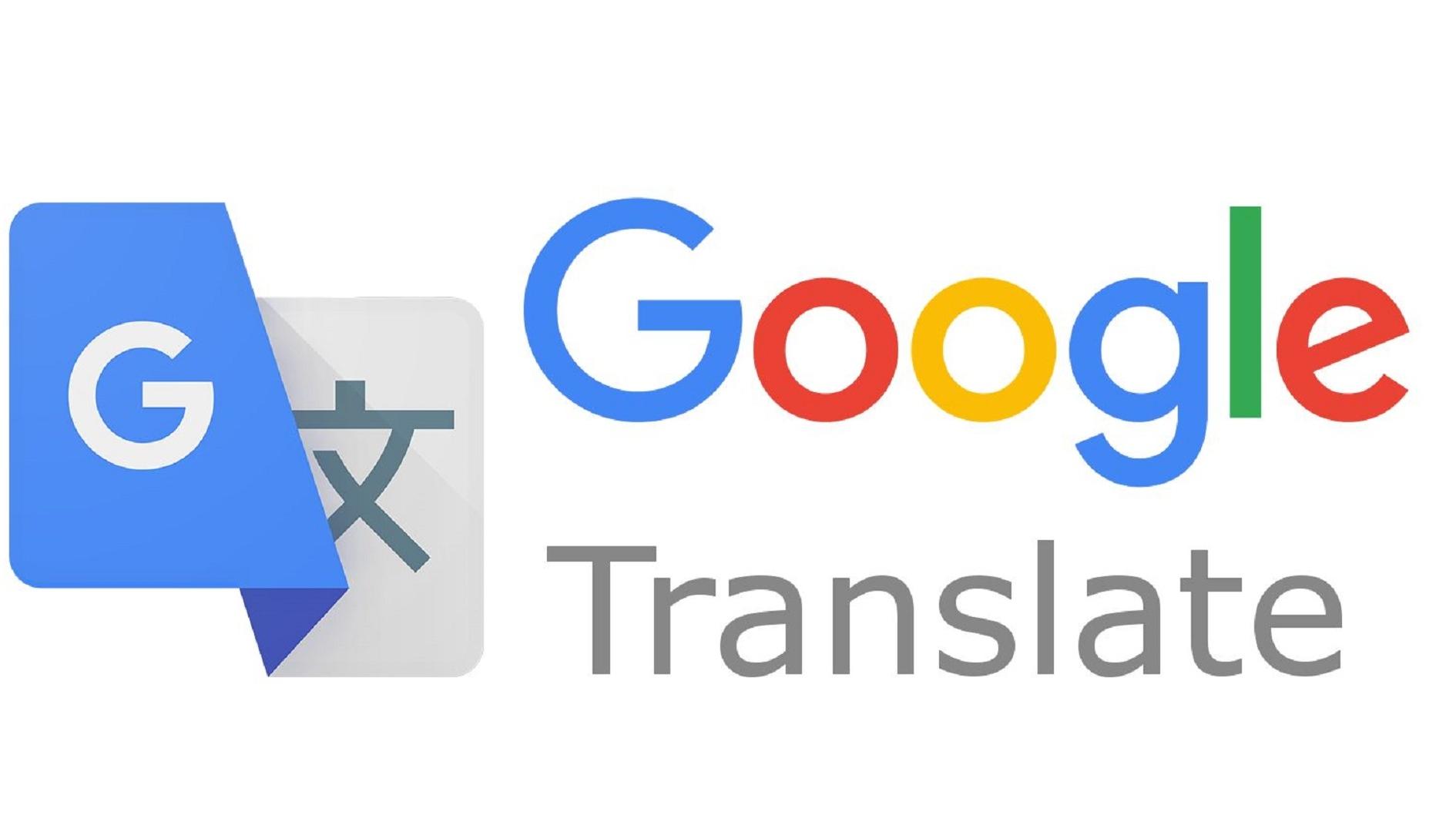 Google Traduttore: arriva la traduzione simultanea in italiano