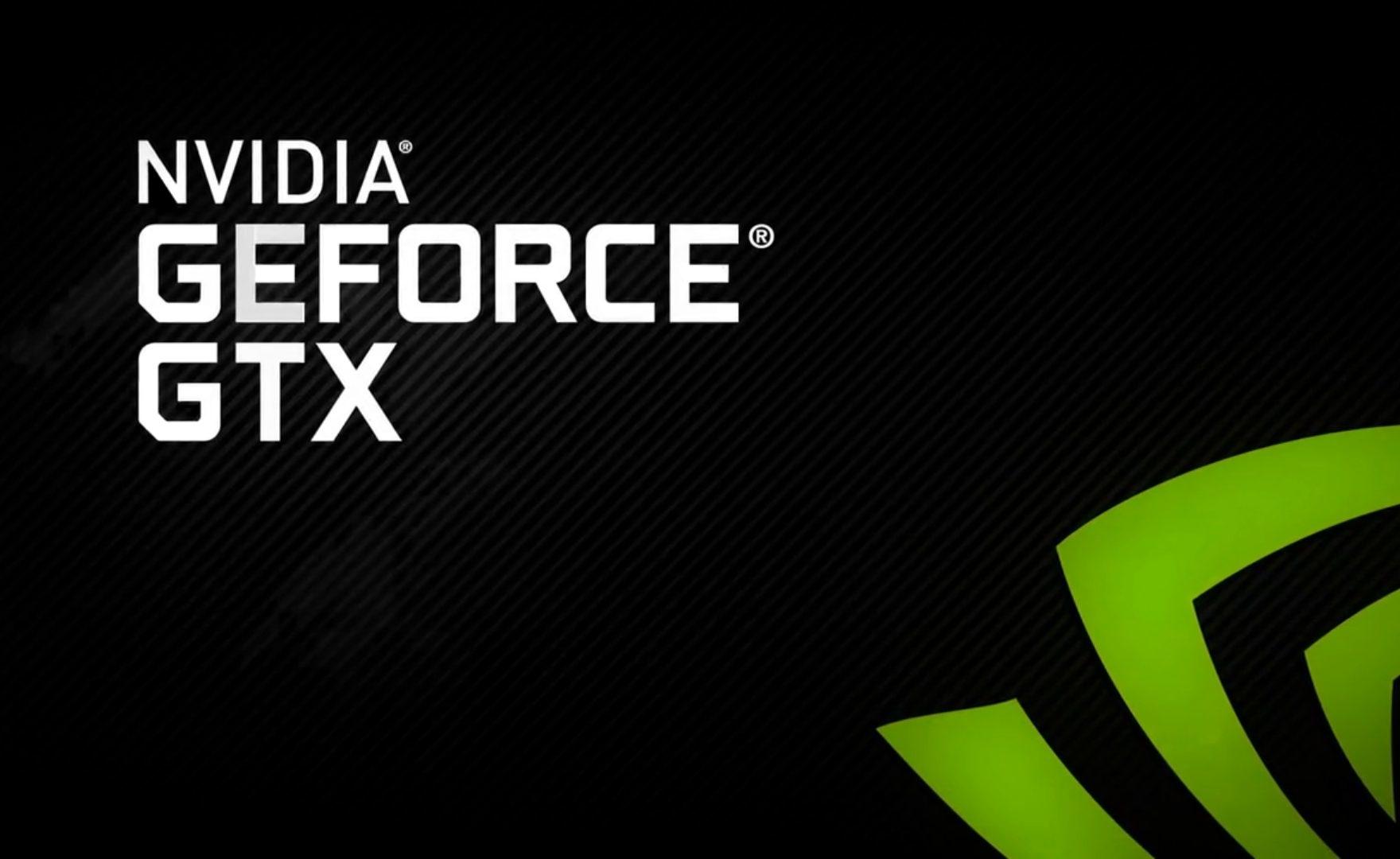 Nvidia RTX 3080 Ti, svelate le specifiche ufficiali?